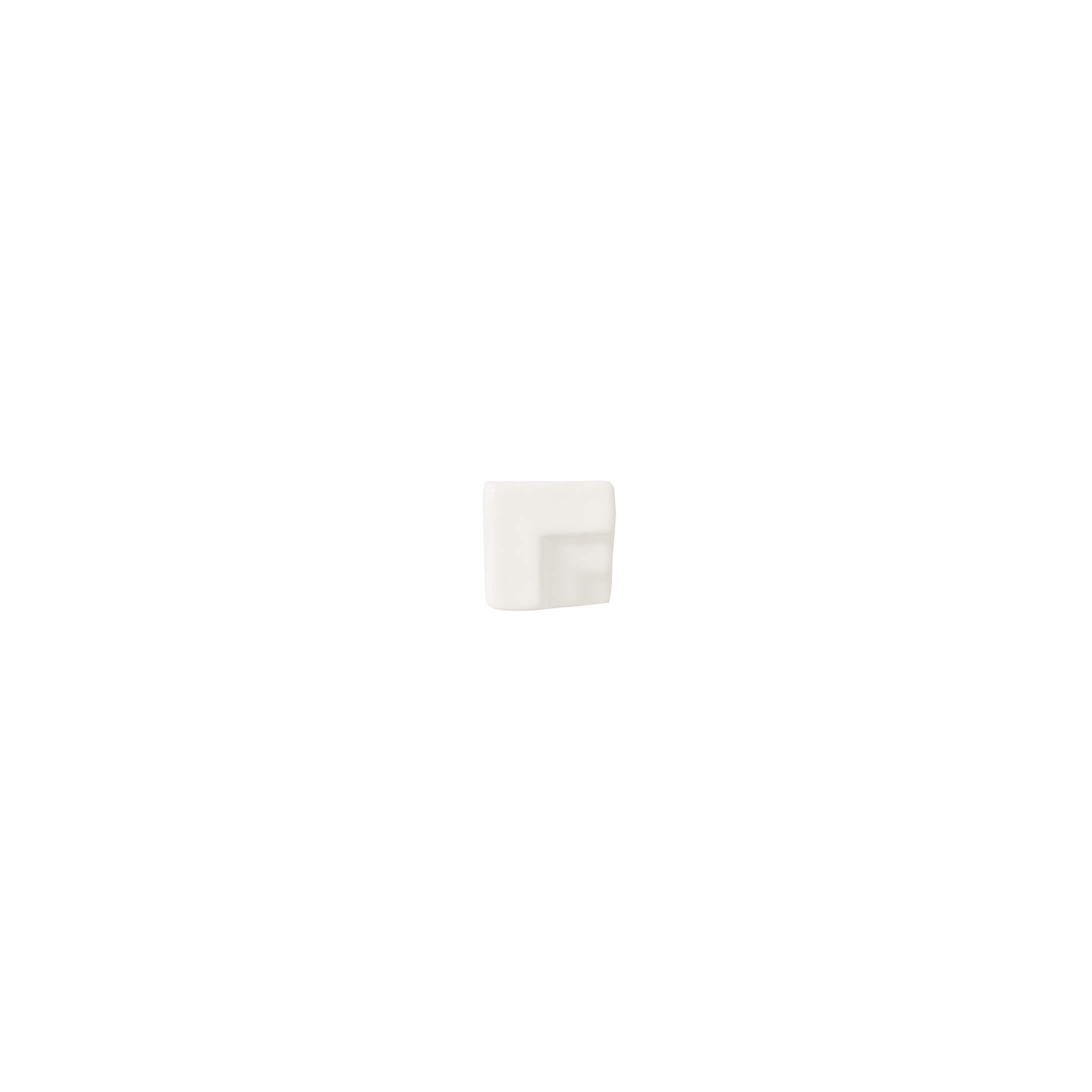 ADNE5483 - ANGULO MARCO CORNISACLASICA - 3.5 cm X 15 cm