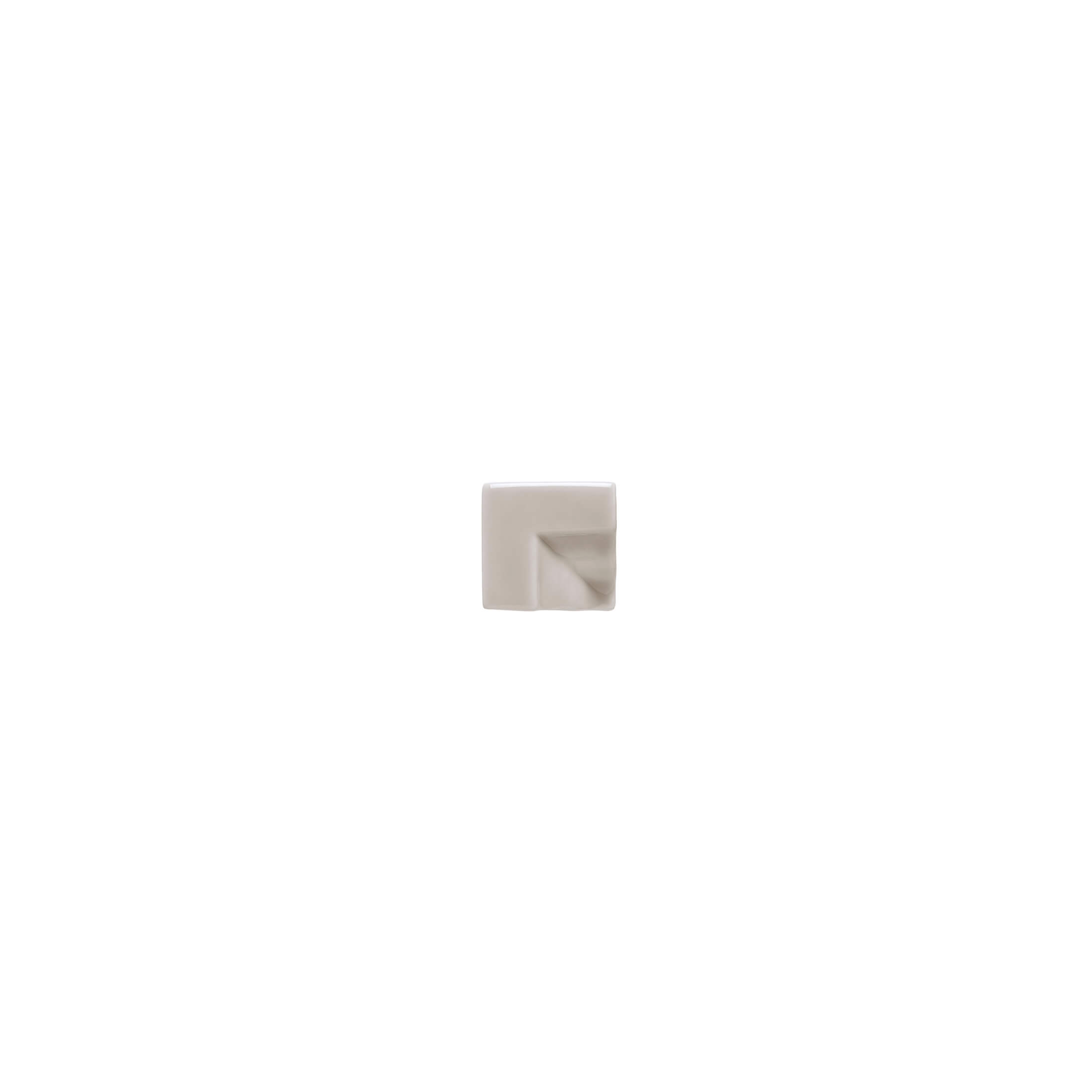ADNE5485 - ANGULO MARCO CORNISACLASICA - 3.5 cm X 15 cm