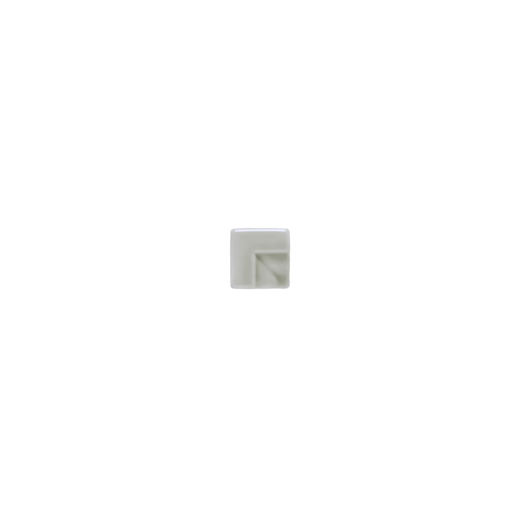 ADNE5486 - ANGULO MARCO CORNISACLASICA - 3.5 cm X 15 cm