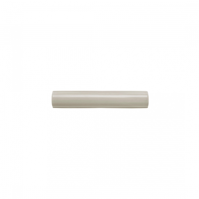 ADEX-ADNE5493-BARRA-LISA  -2.5 cm-15 cm-NERI>SIERRA SAND