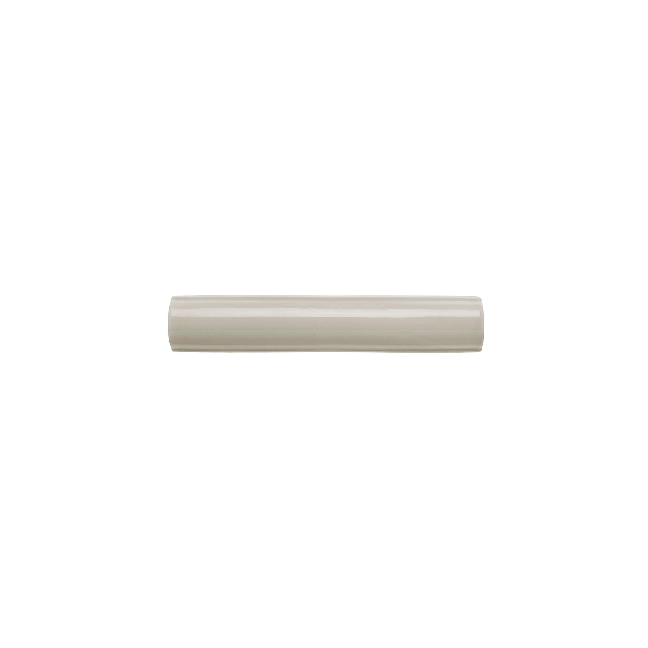 ADNE5493 - BARRA LISA - 2.5 cm X 15 cm