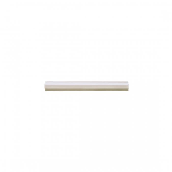 ADEX-ADNE5495-LISTELO-CLASICO  -1.7 cm-15 cm-NERI>SIERRA SAND