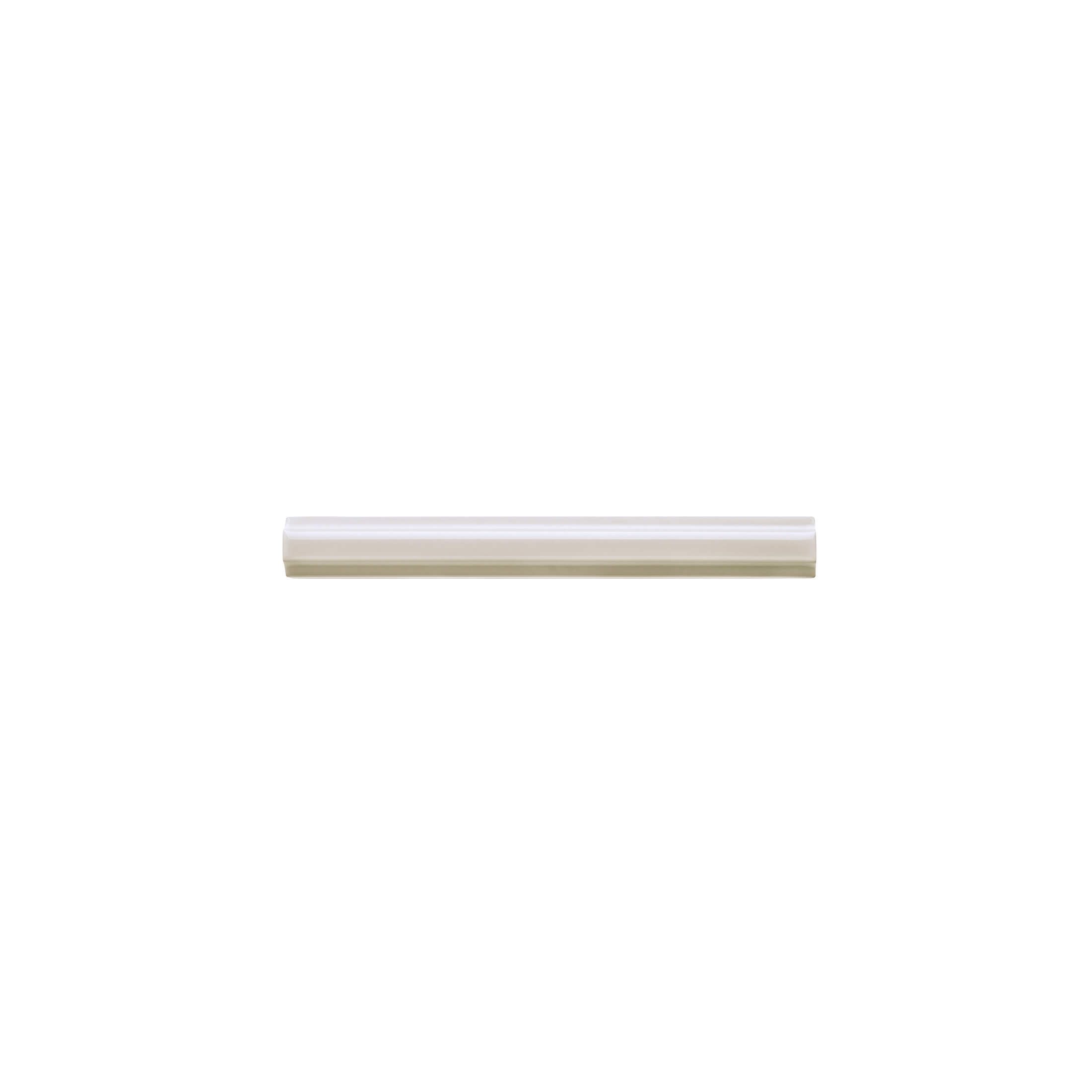 ADNE5495 - LISTELO CLASICO - 1.7 cm X 15 cm