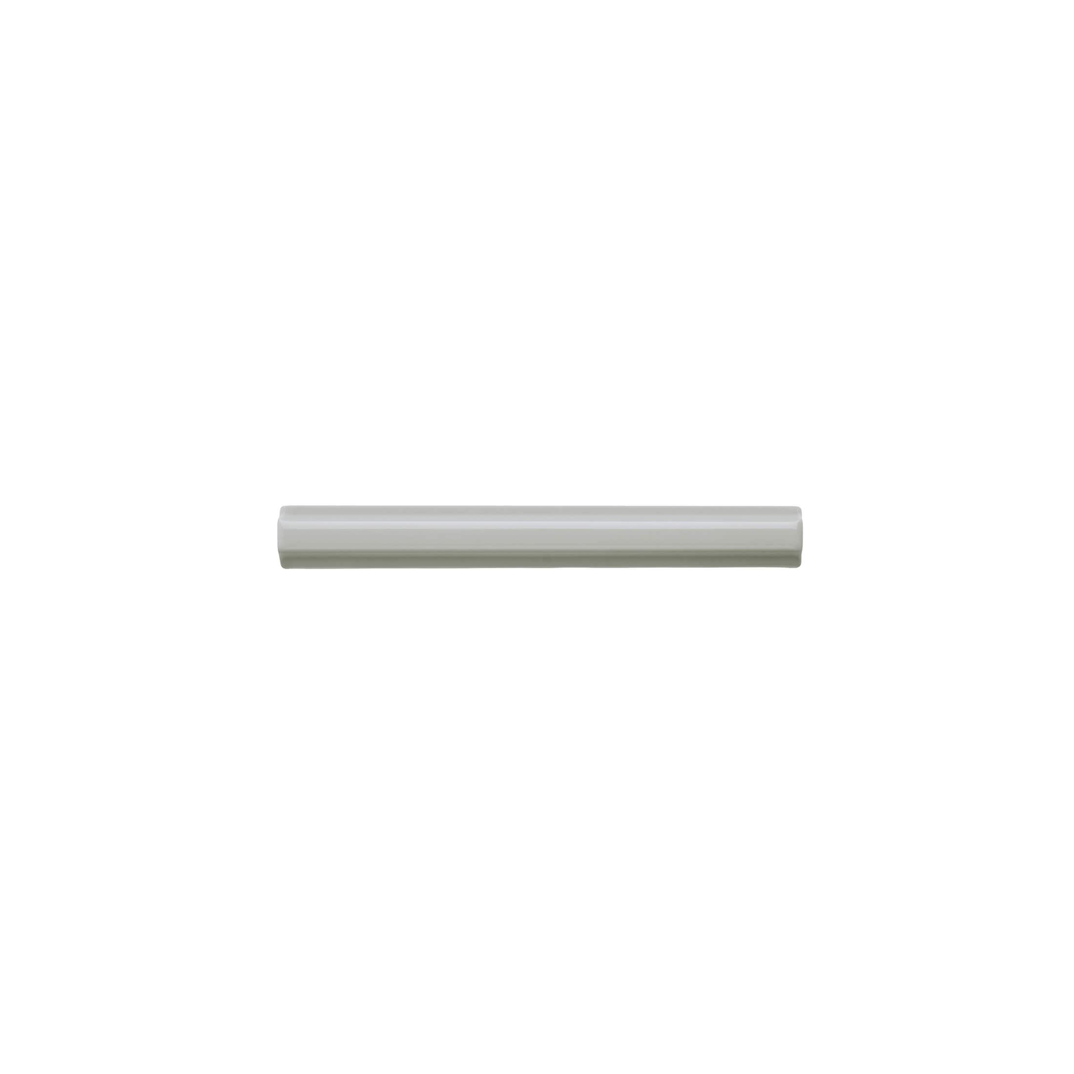 ADNE5496 - LISTELO CLASICO - 1.7 cm X 15 cm