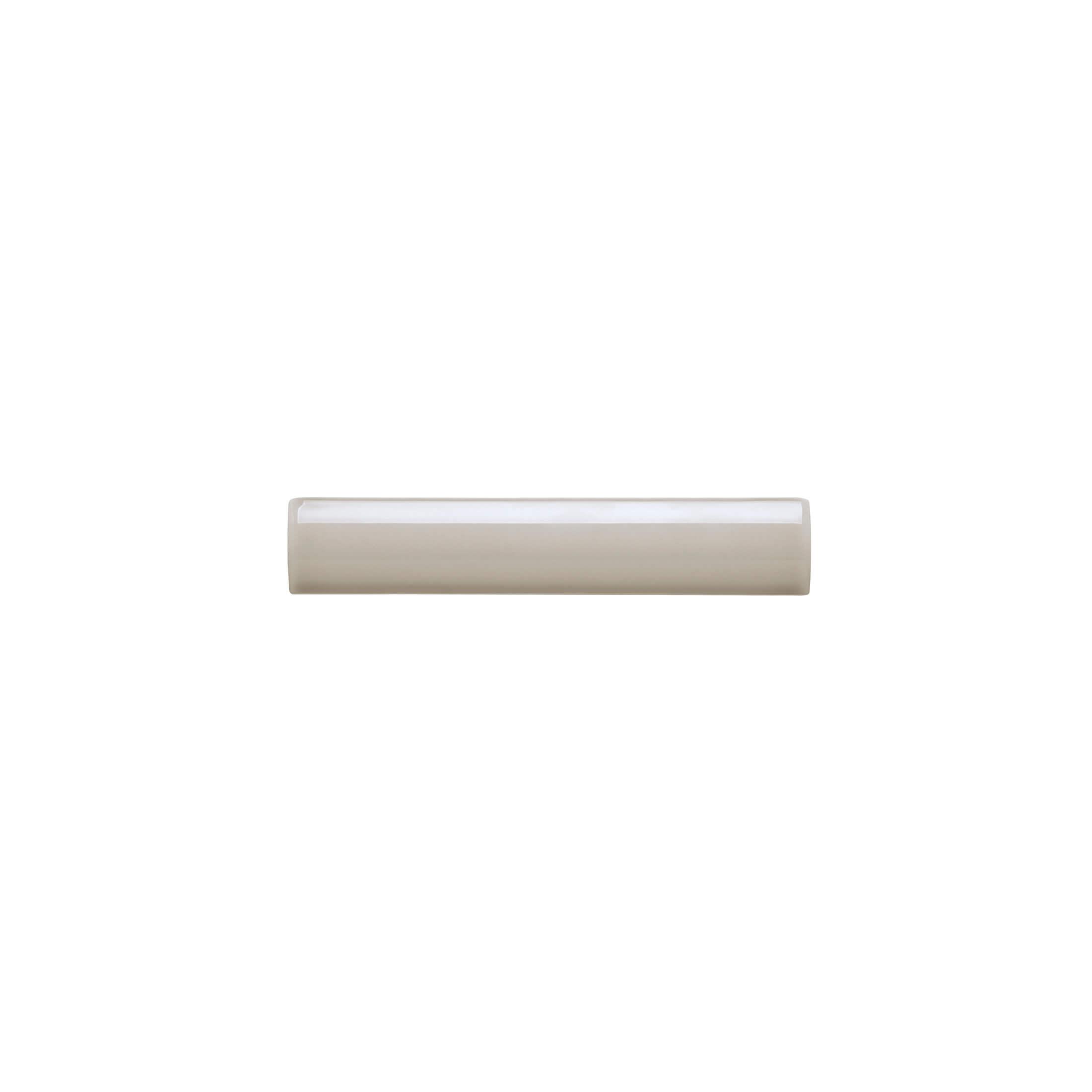 ADNE5497 - CUBRECANTO PB - 2.5 cm X 15 cm
