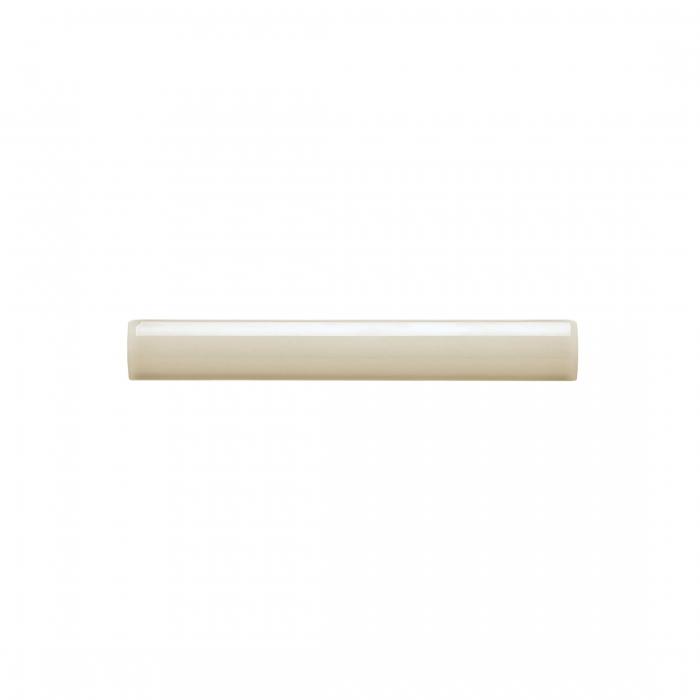 ADEX-ADNE5499-CUBRECANTO-PB  -2.5 cm-20 cm-NERI>SIERRA SAND