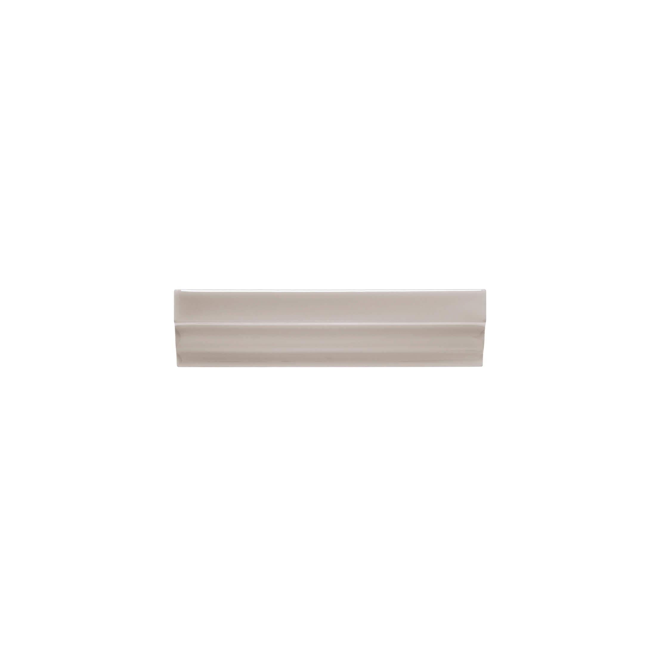 ADNE5503 - CORNISA CLASICA - 3,5 cm X 15 cm