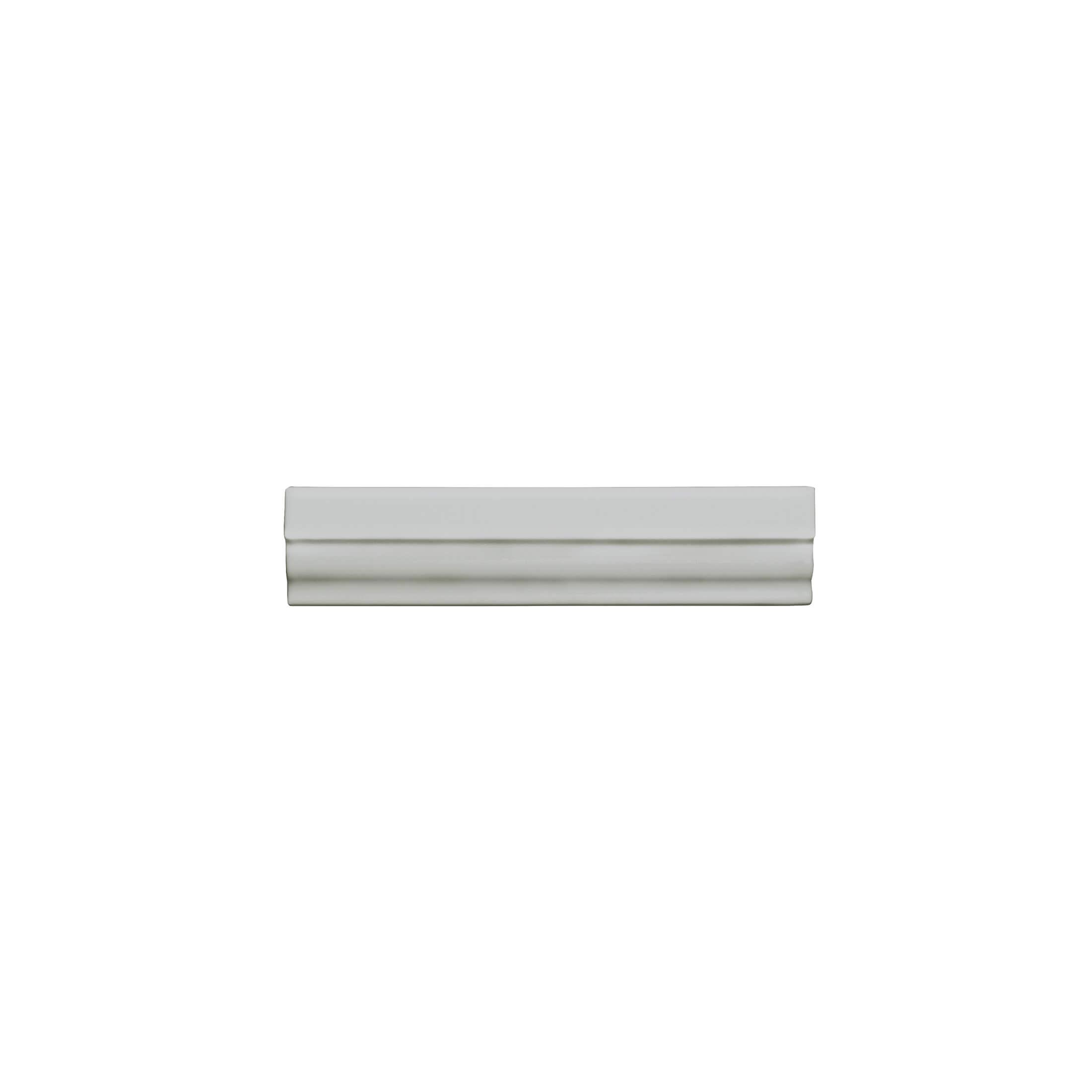 ADNE5504 - CORNISA CLASICA - 3,5 cm X 15 cm