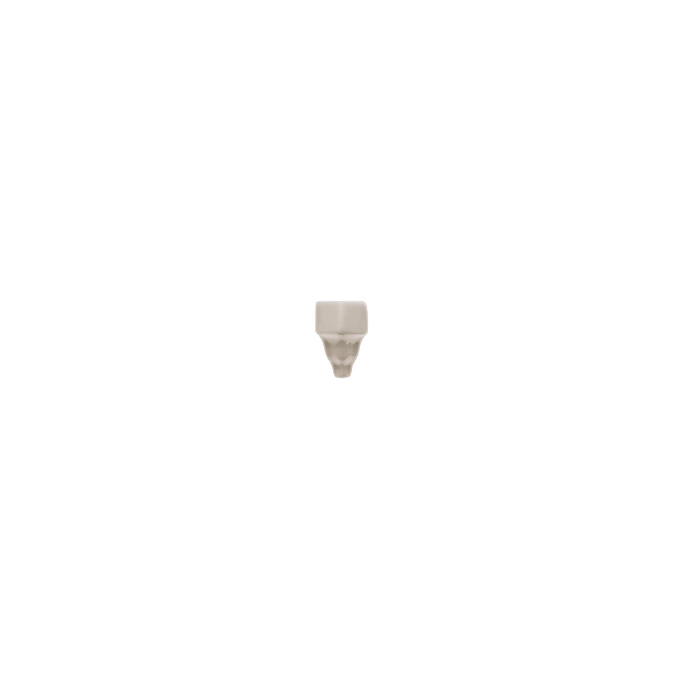 ADNE5505 - ANGULO EXTERIOR CORNISACLASICA - 3.5 cm X 15 cm