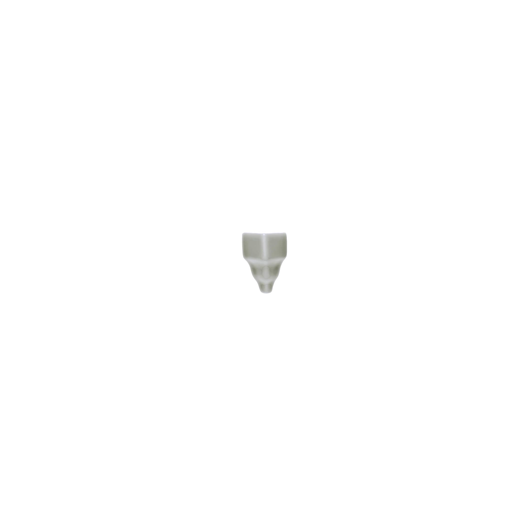 ADNE5506 - ANGULO EXTERIOR CORNISACLASICA - 3.5 cm X 15 cm