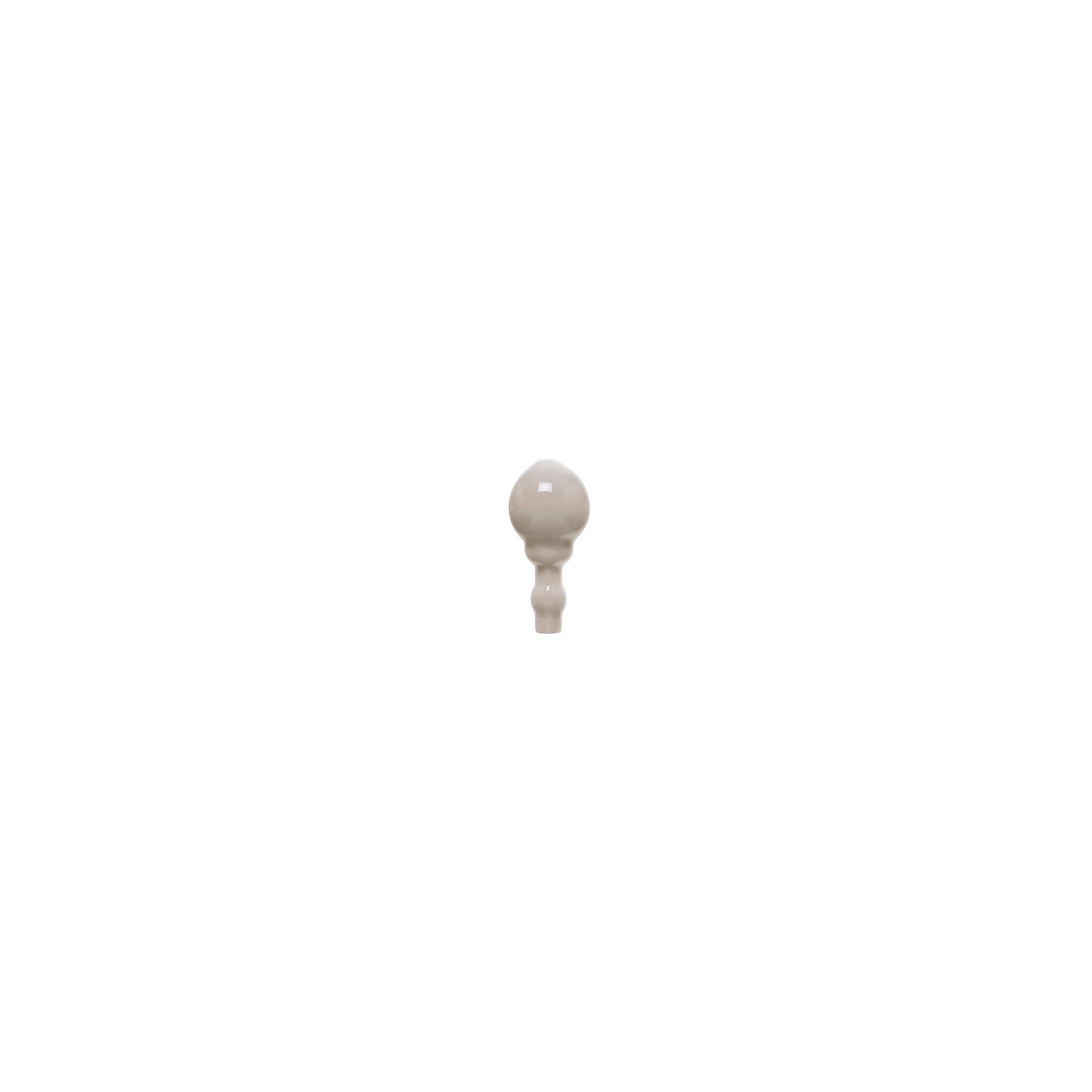 ADNE5509 - ANGULO EXTERIOR MOLDURAITALIANA PB