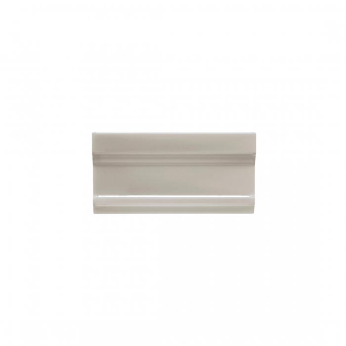 ADEX-ADNE5511-CORNISA-CLASICA  -7.5 cm-15 cm-NERI>SIERRA SAND