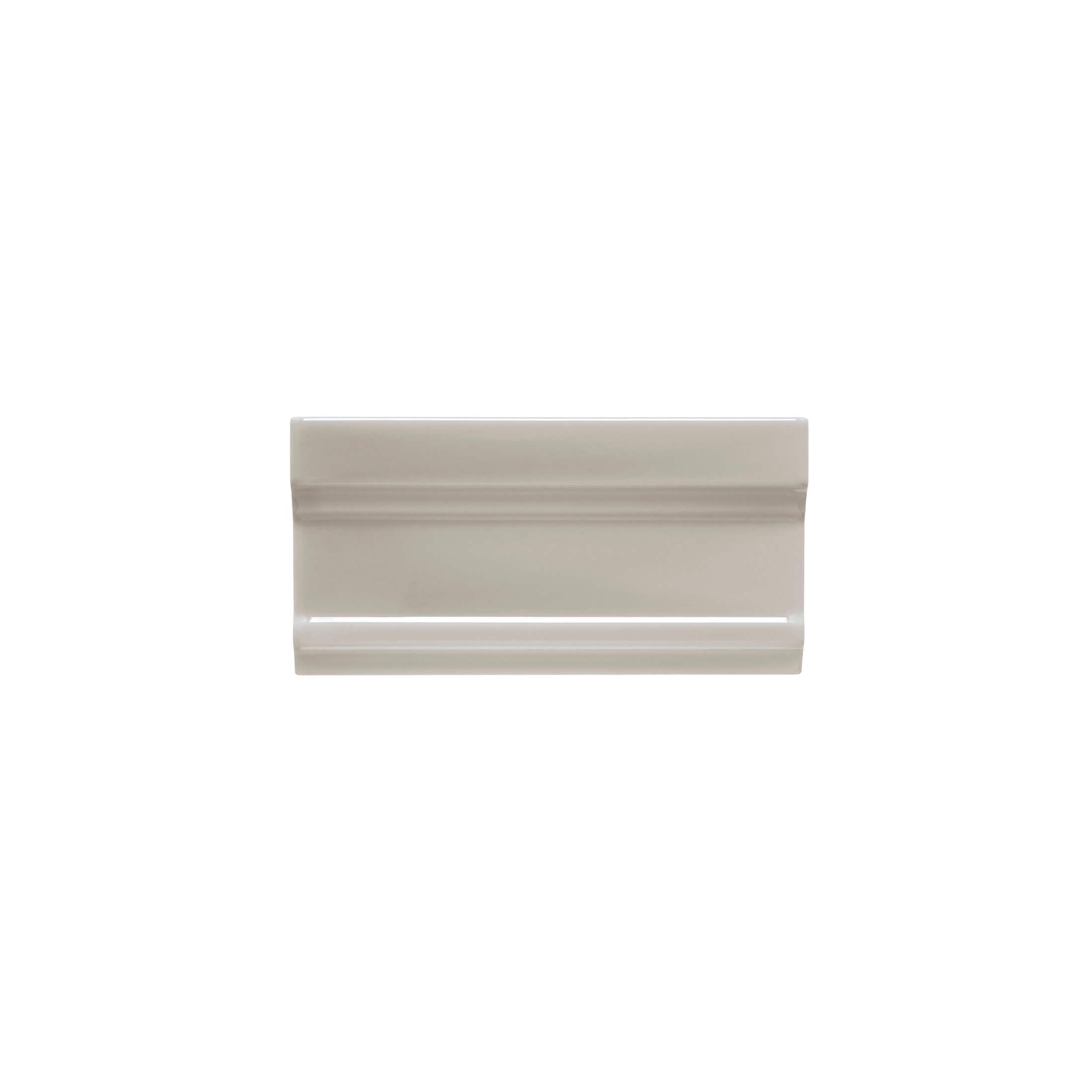 ADNE5511 - CORNISA CLASICA - 7.5 cm X 15 cm