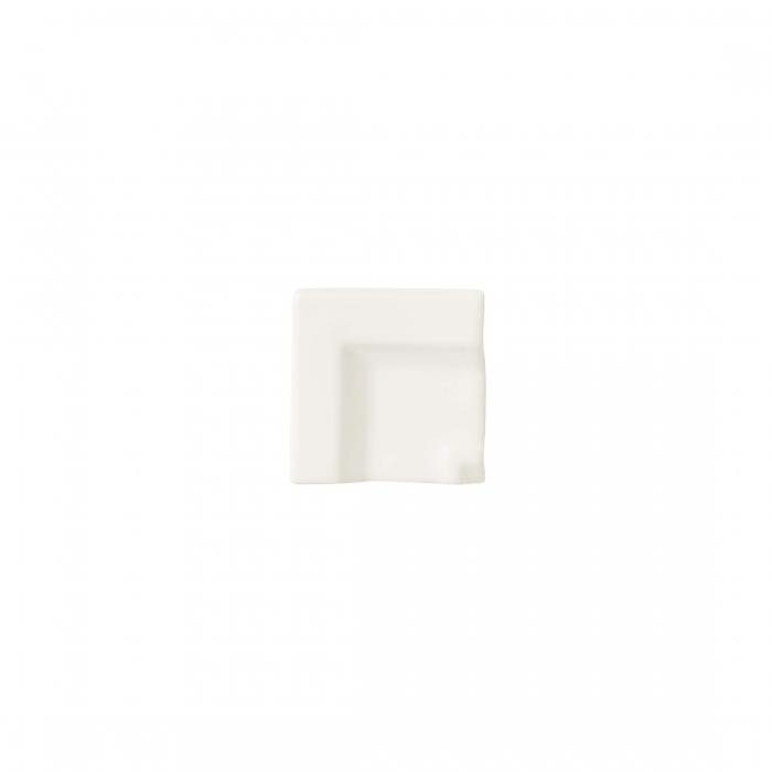 ADEX-ADNE5516-ANGULO-MARCO CORNISACLASICA -7.5 cm-15 cm-NERI>BISCUIT