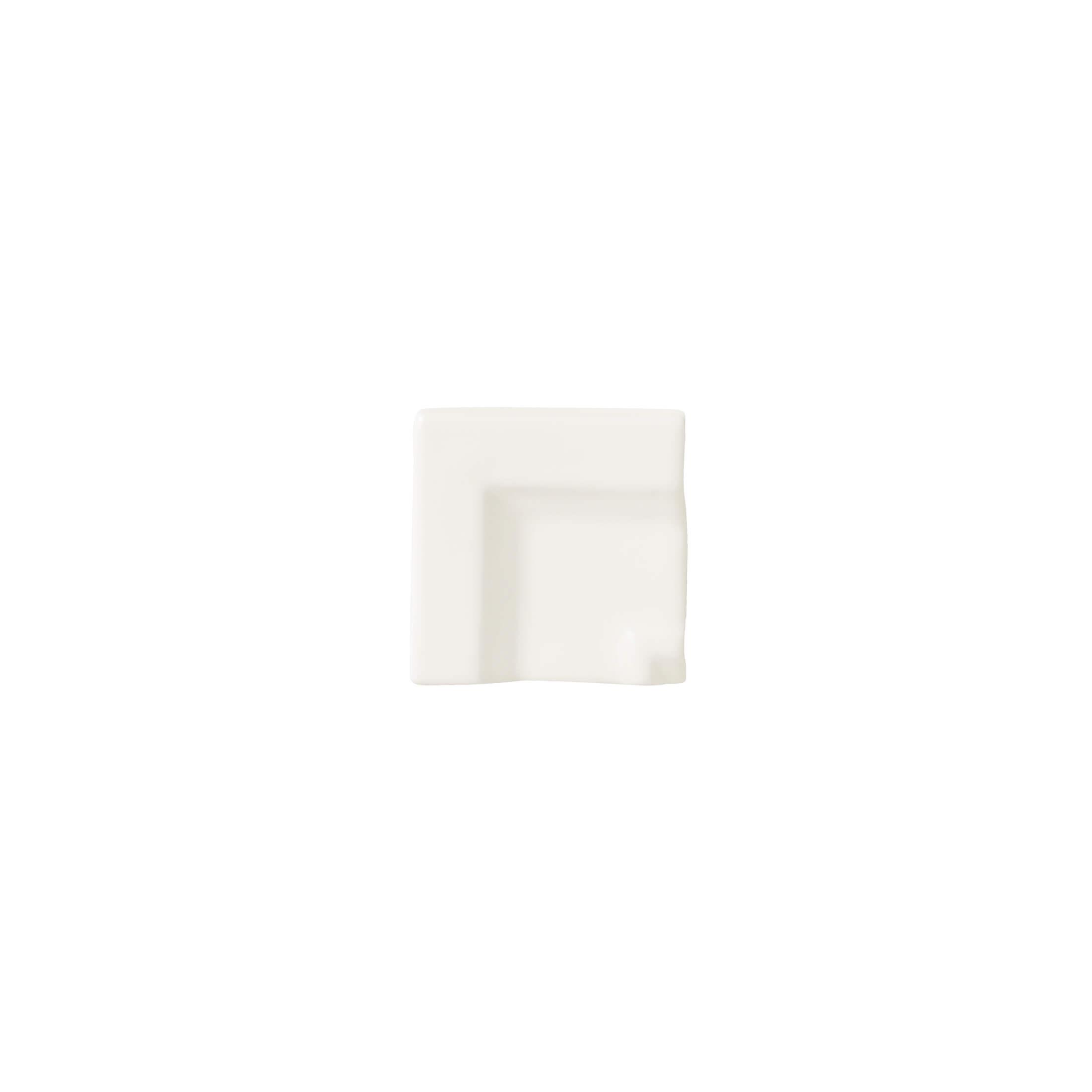 ADNE5516 - ANGULO MARCO CORNISACLASICA - 7.5 cm X 15 cm