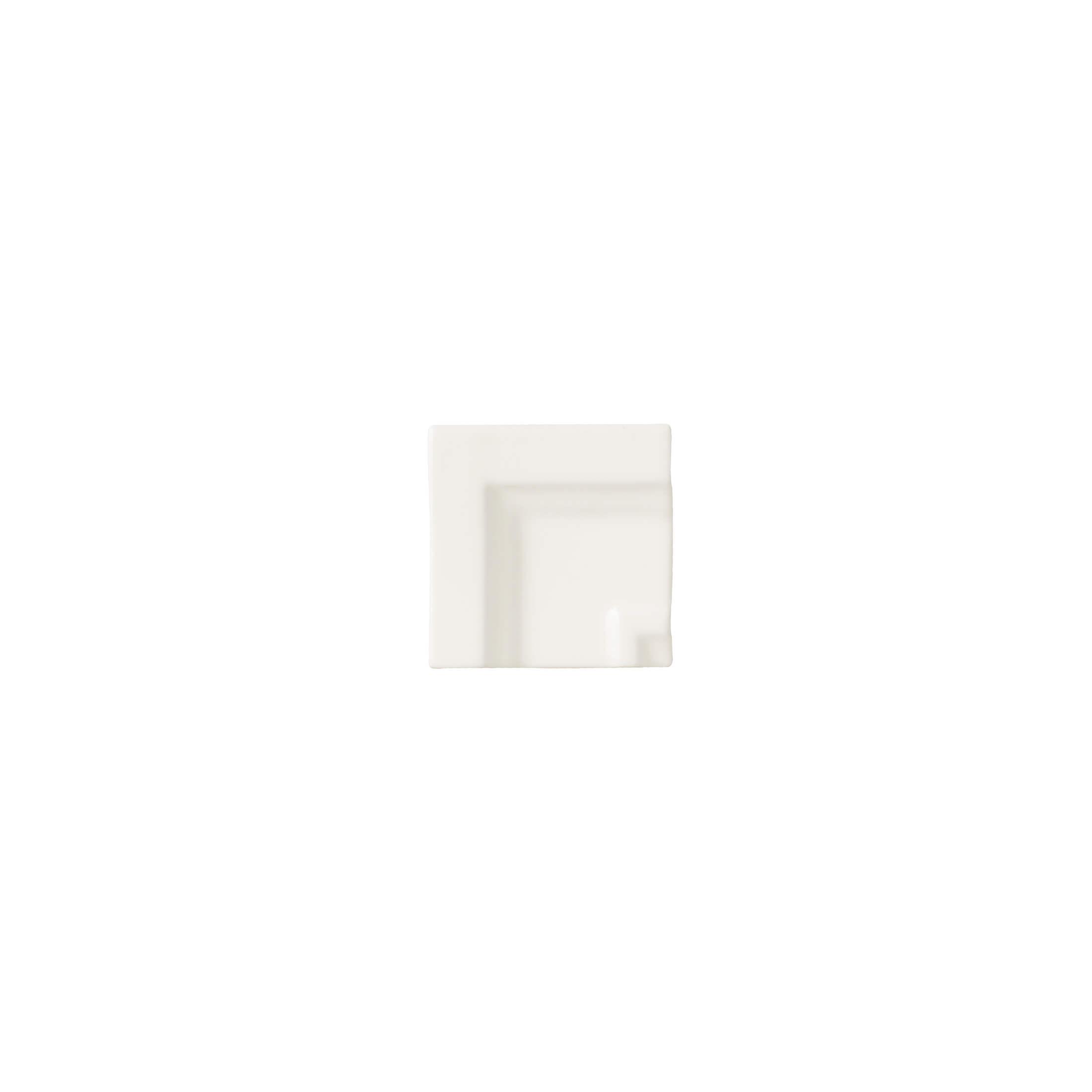 ADNE5534 - ANGULO MARCO CORNISACLASICA - 7 cm X 30 cm