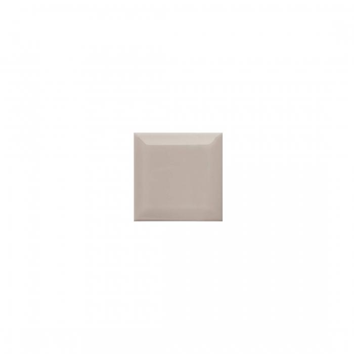 ADEX-ADNE5567-BISELADO-PB  -7.5 cm-7.5 cm-NERI>SIERRA SAND