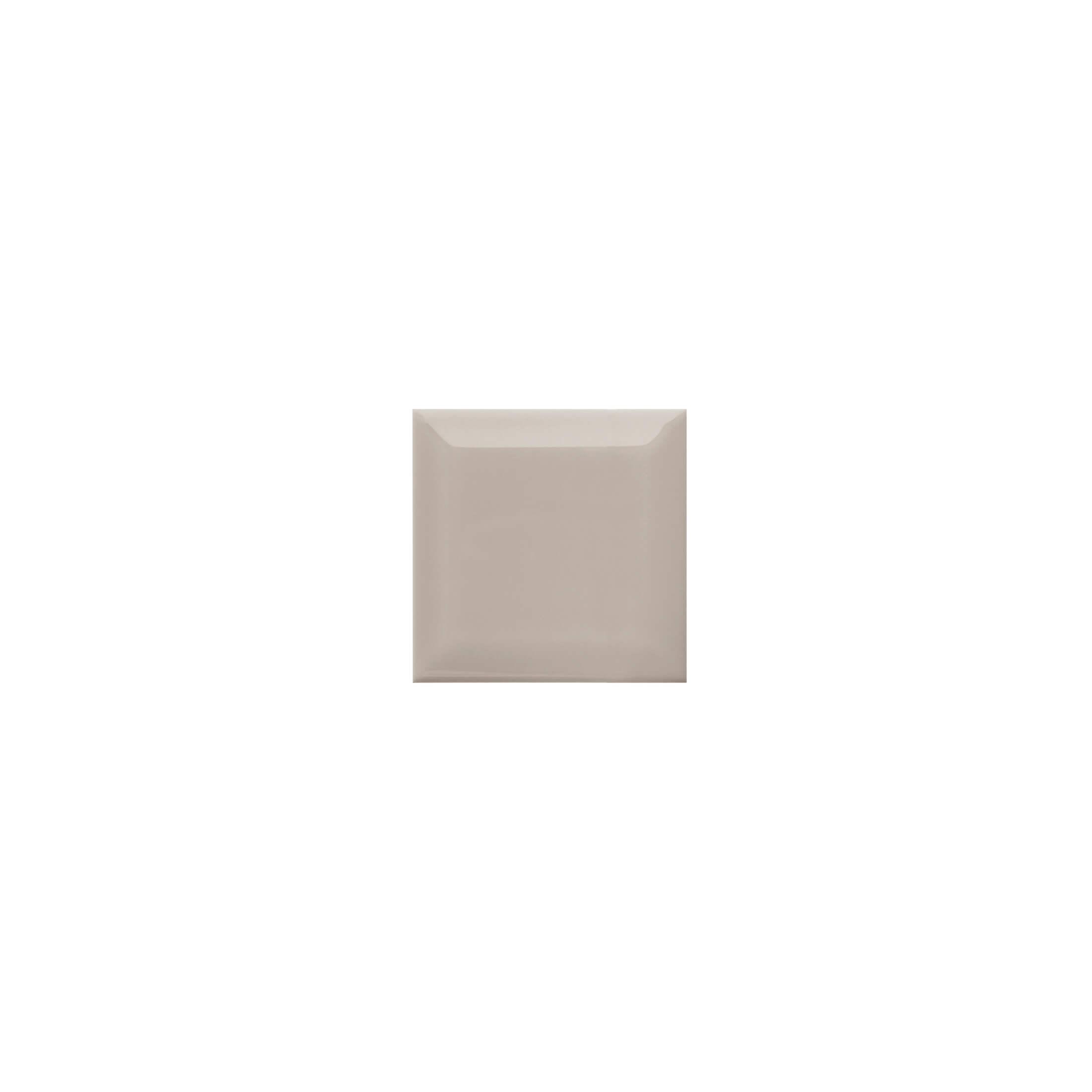 ADNE5567 - BISELADO PB - 7.5 cm X 7.5 cm