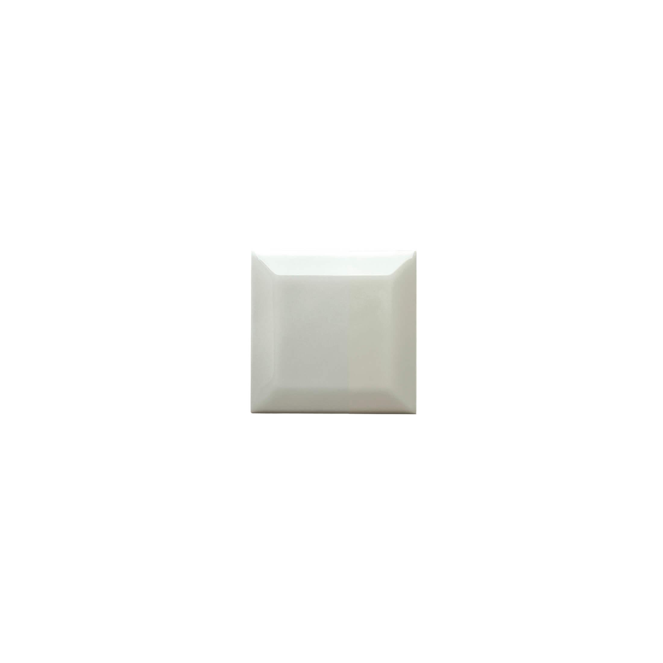 ADNE5568 - BISELADO PB - 7.5 cm X 7.5 cm