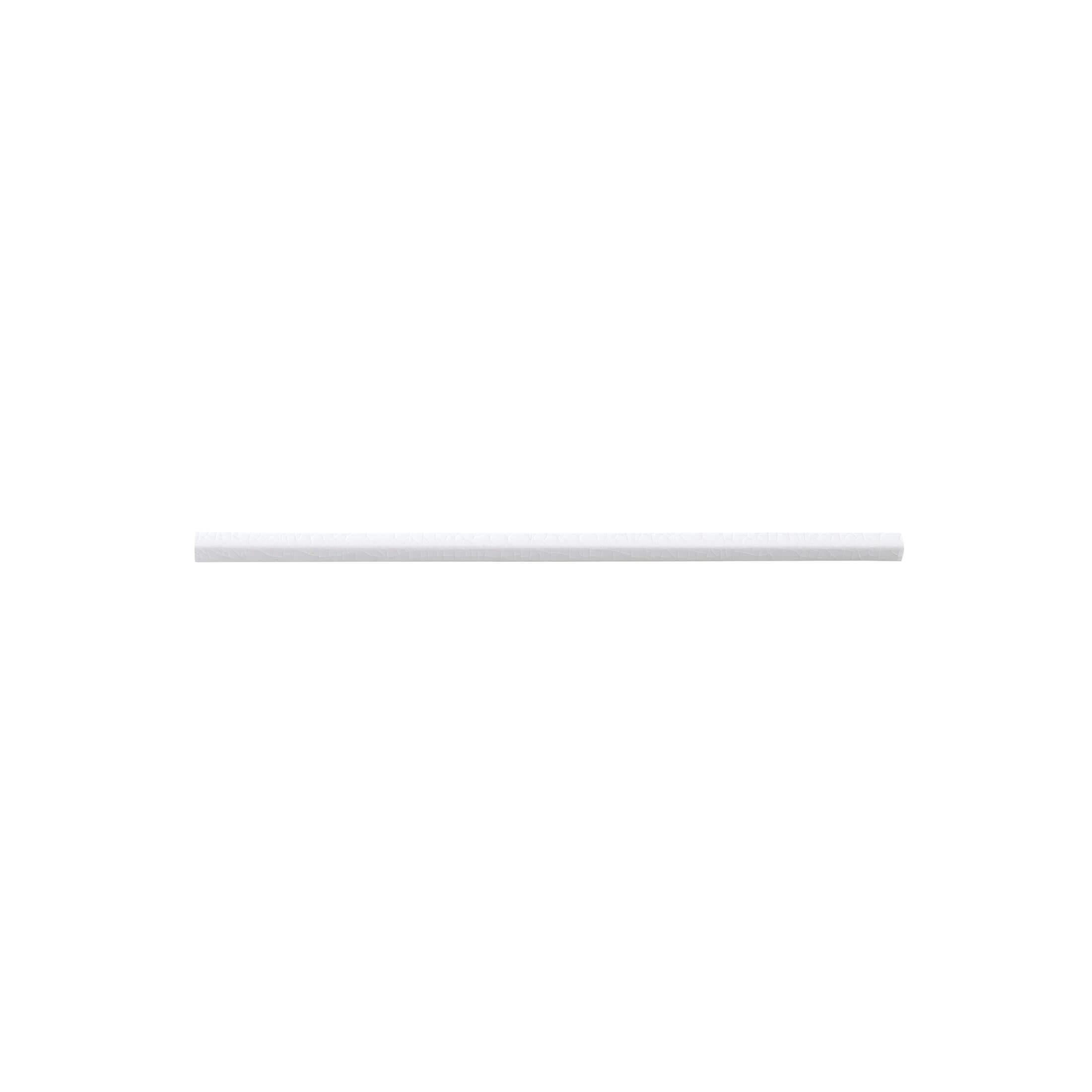 ADNE5575 - BULLNOSE TRIM - 0.85 cm X 20 cm