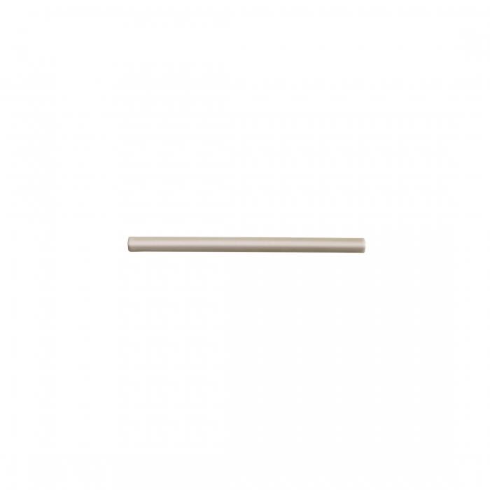 ADEX-ADNE5582-BULLNOSE-TRIM  -0.85 cm-15 cm-NERI>SIERRA SAND