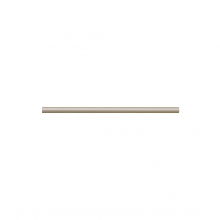 ADEX-ADNE5583-BULLNOSE-TRIM  -0.85 cm-20 cm-NERI>SIERRA SAND