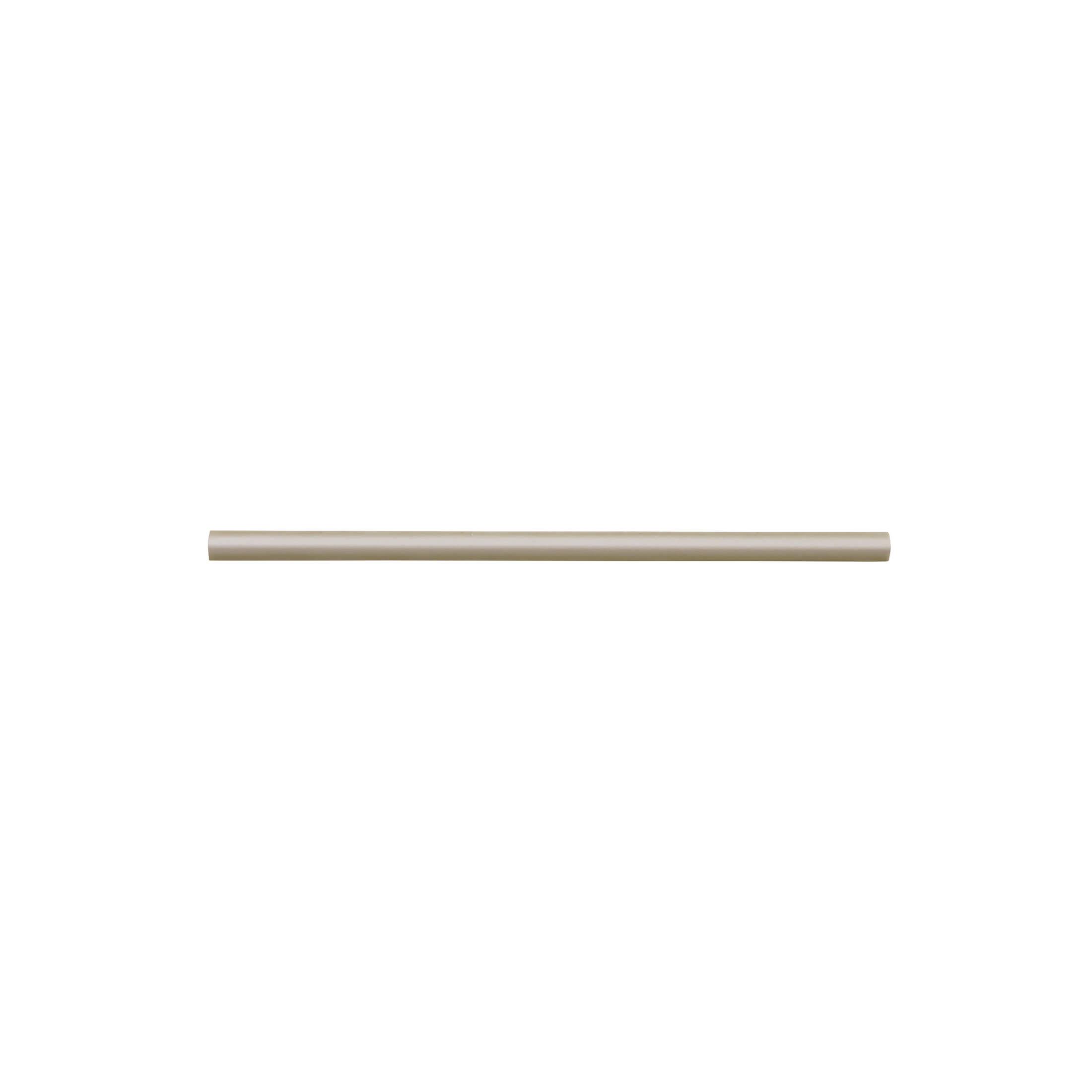 ADNE5583 - BULLNOSE TRIM - 0.85 cm X 20 cm