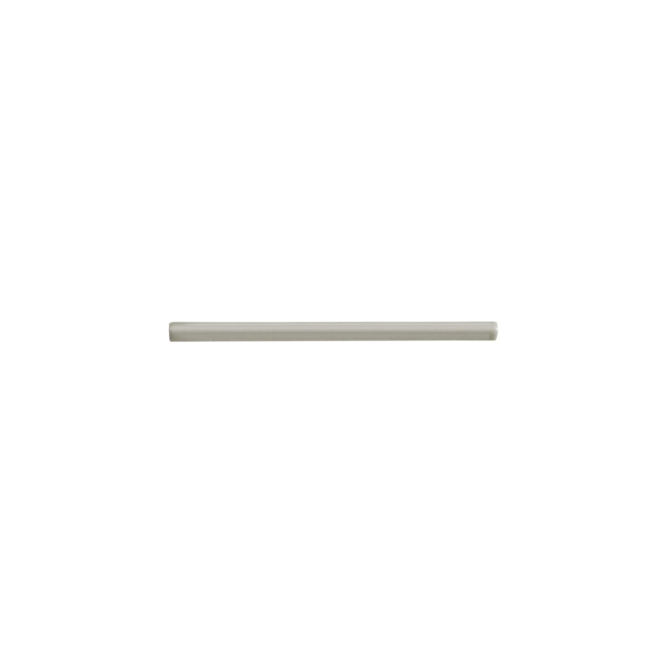 ADNE5585 - BULLNOSE TRIM - 0.85 cm X 15 cm