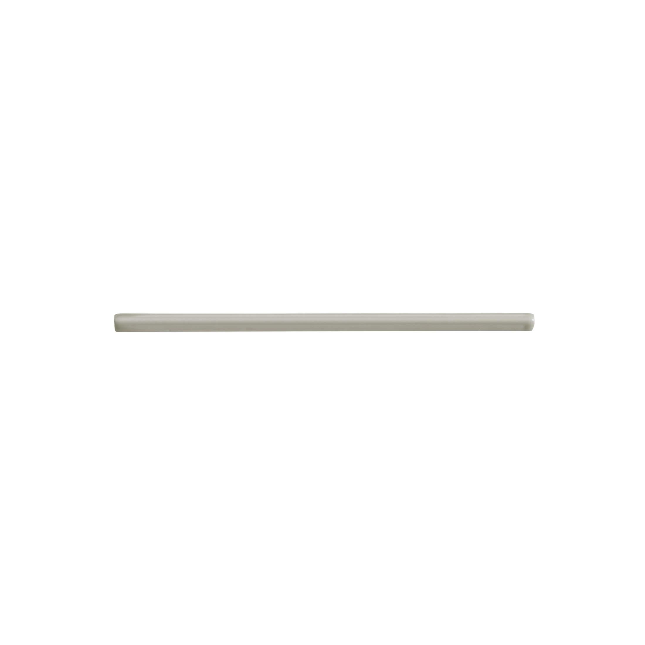 ADNE5586 - BULLNOSE TRIM - 0.85 cm X 20 cm