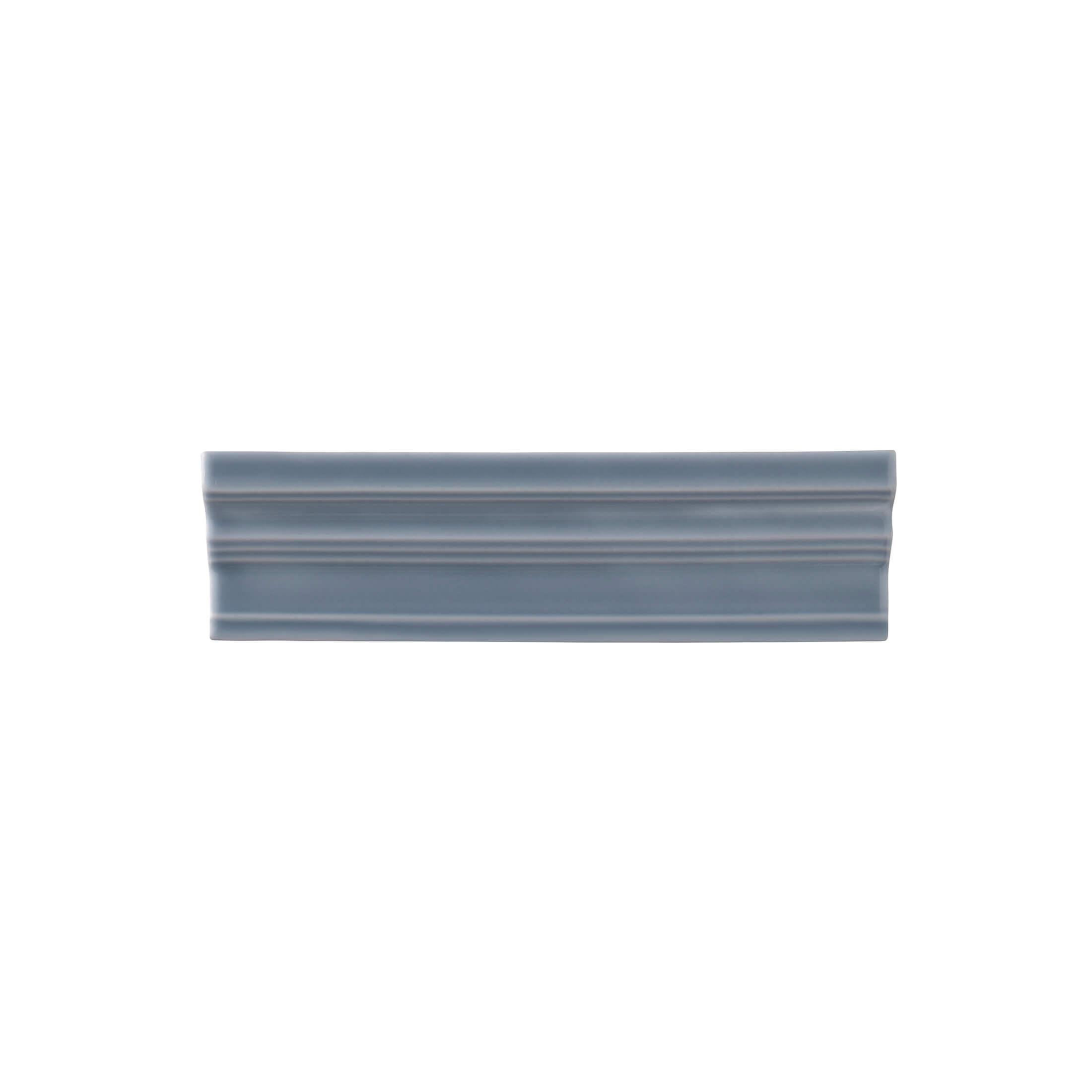 ADEX-ADNE5589-CORNISA-CLASICA  -5 cm-20 cm-NERI>STORM BLUE