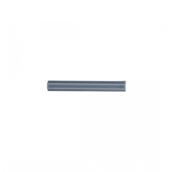 ADEX-ADNE5595-LISTELO-CLASICO  -1.7 cm-15 cm-NERI>STORM BLUE