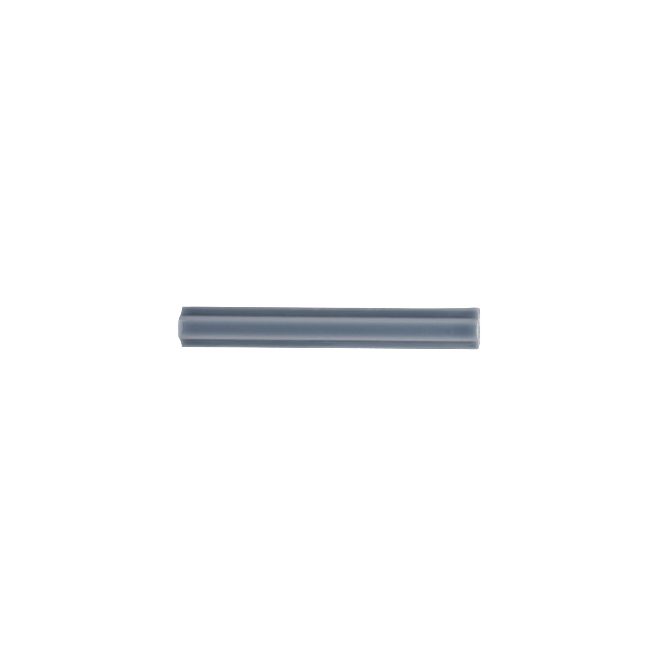 ADNE5595 - LISTELO CLASICO - 1.7 cm X 15 cm