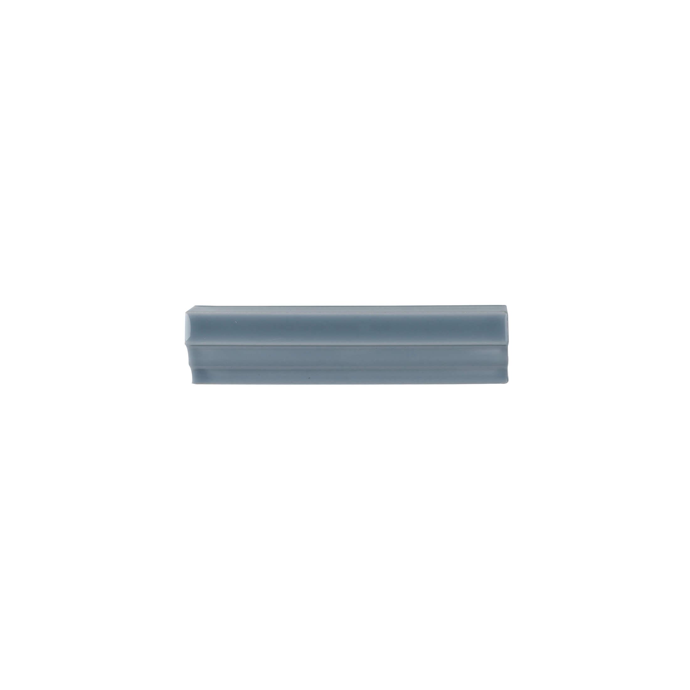 ADNE5599 - CORNISA CLASICA - 3,5 cm X 15 cm