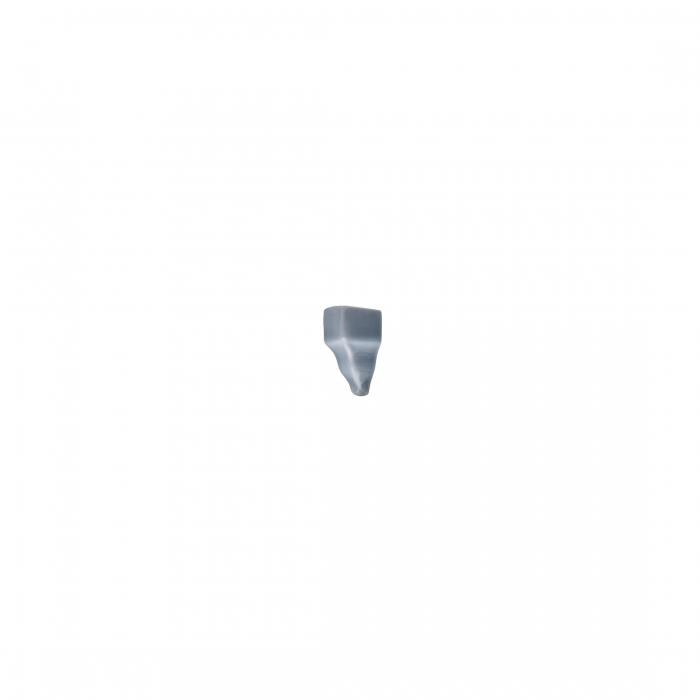 ADEX-ADNE5600-ANGULO-EXTERIOR CORNISACLASICA -3.5 cm-15 cm-NERI>STORM BLUE