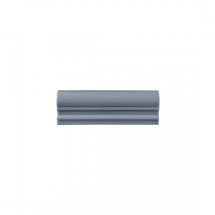 ADEX-ADNE5601-MOLDURA-ITALIANA PB -5 cm-15 cm-NERI>STORM BLUE