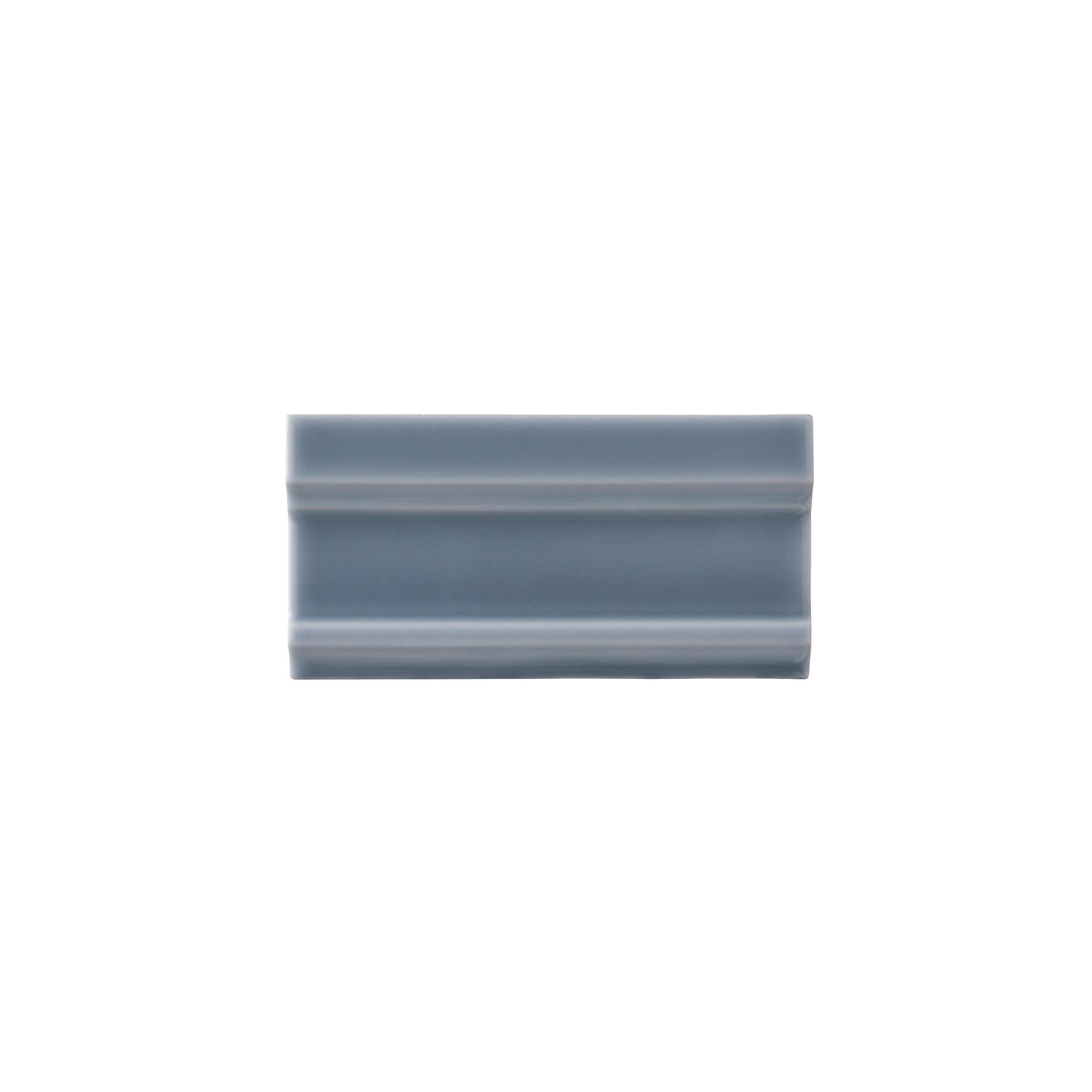 ADNE5603 - CORNISA CLASICA - 7.5 cm X 15 cm