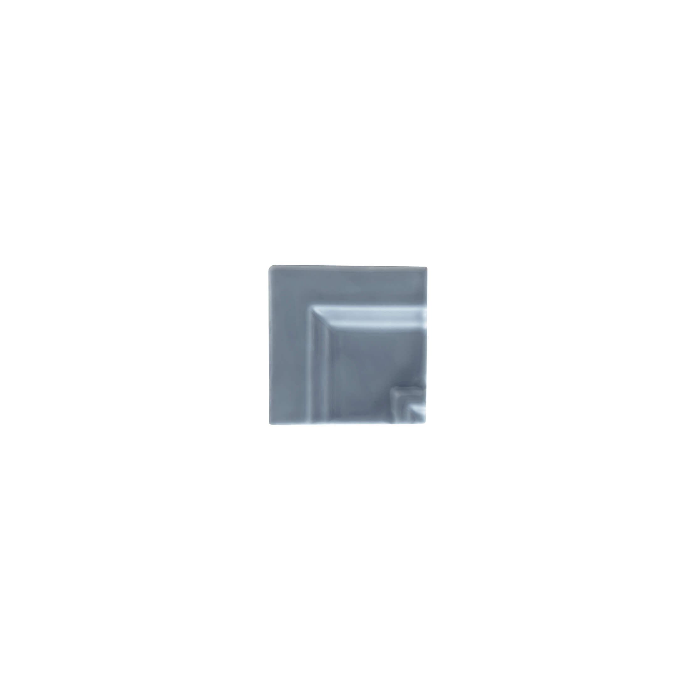 ADNE5605 - ANGULO MARCO CORNISACLASICA - 7.5 cm X 15 cm