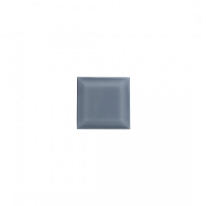ADEX-ADNE5609-BISELADO-PB  -7.5 cm-7.5 cm-NERI>STORM BLUE