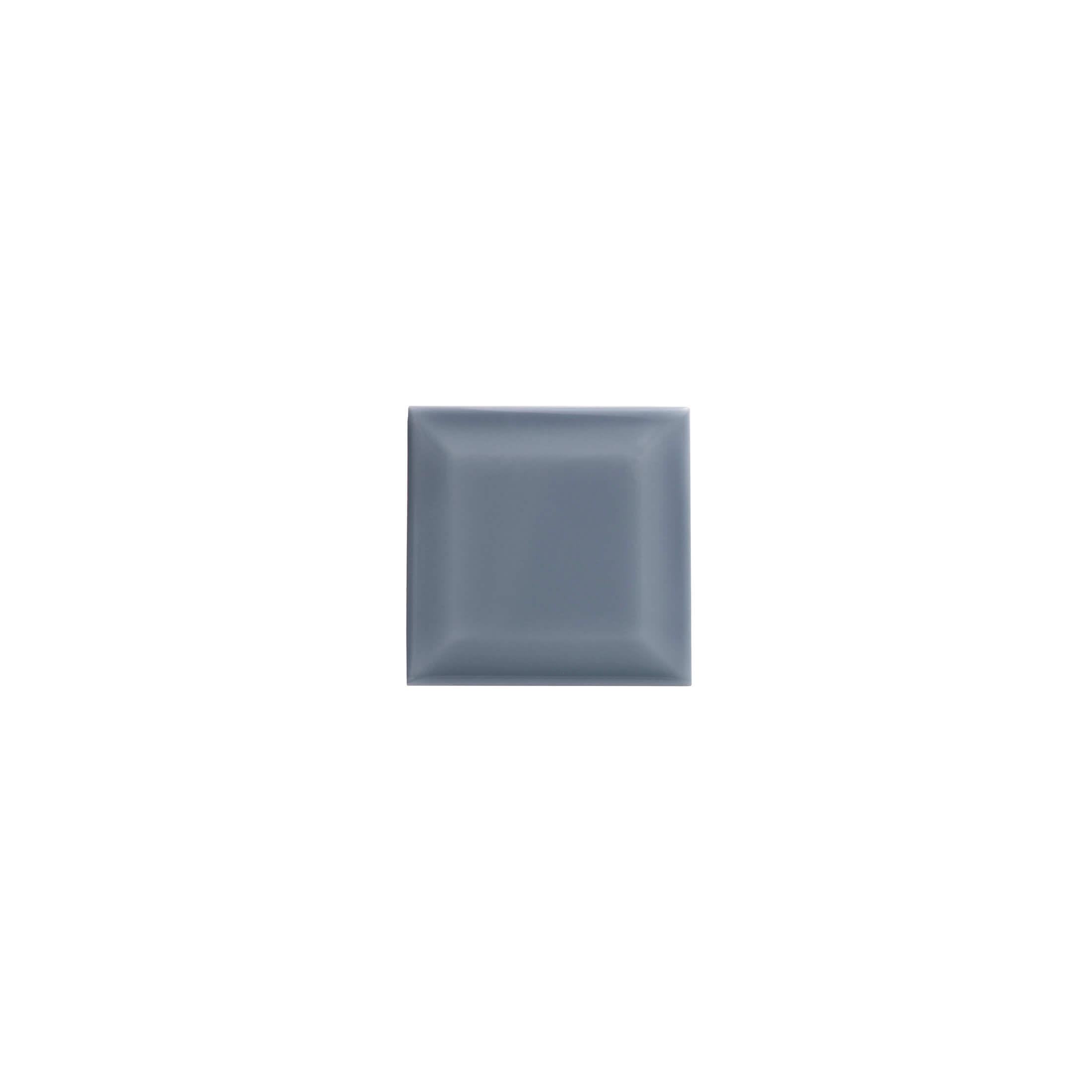 ADNE5609 - BISELADO PB - 7.5 cm X 7.5 cm