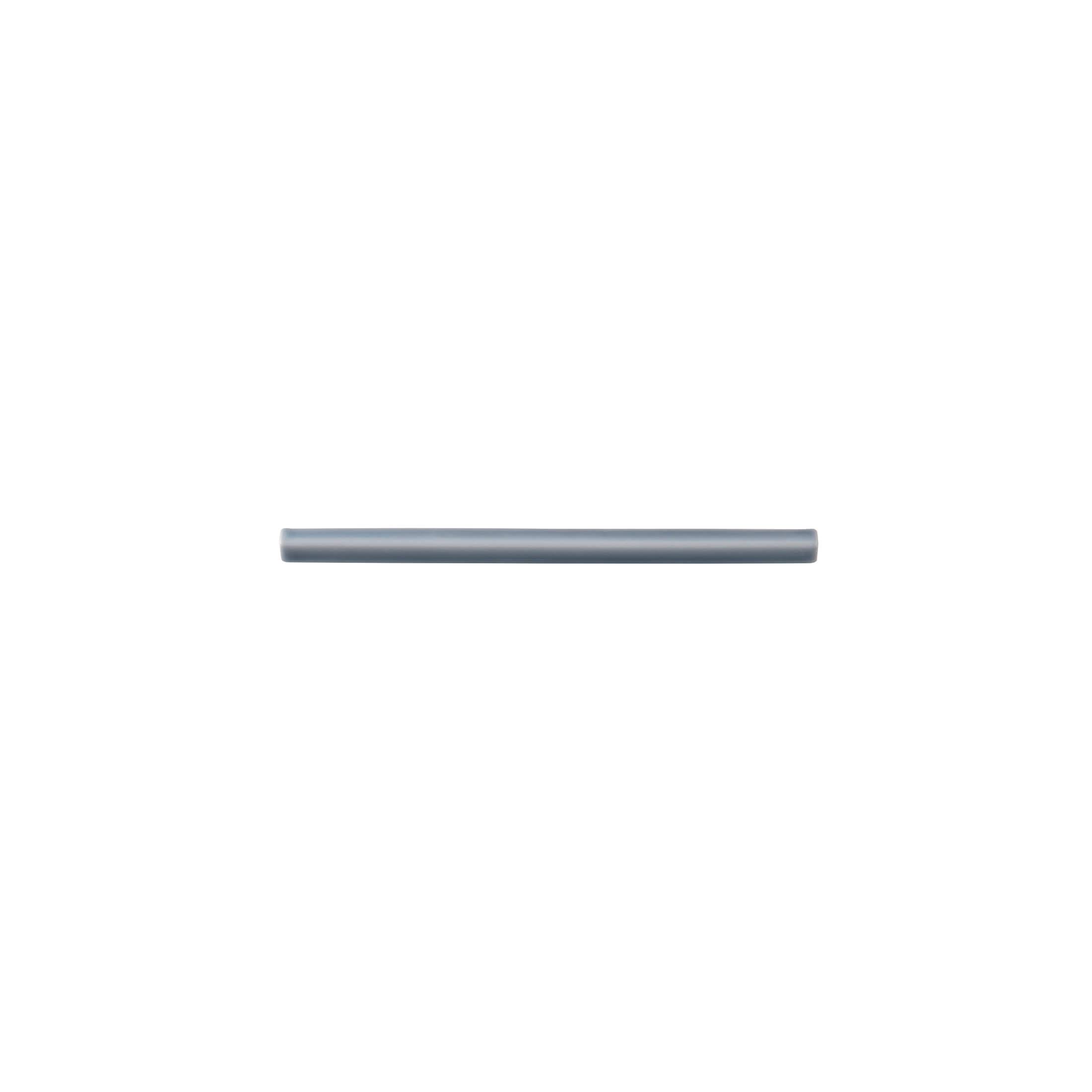 ADNE5610 - BULLNOSE TRIM - 0.85 cm X 15 cm