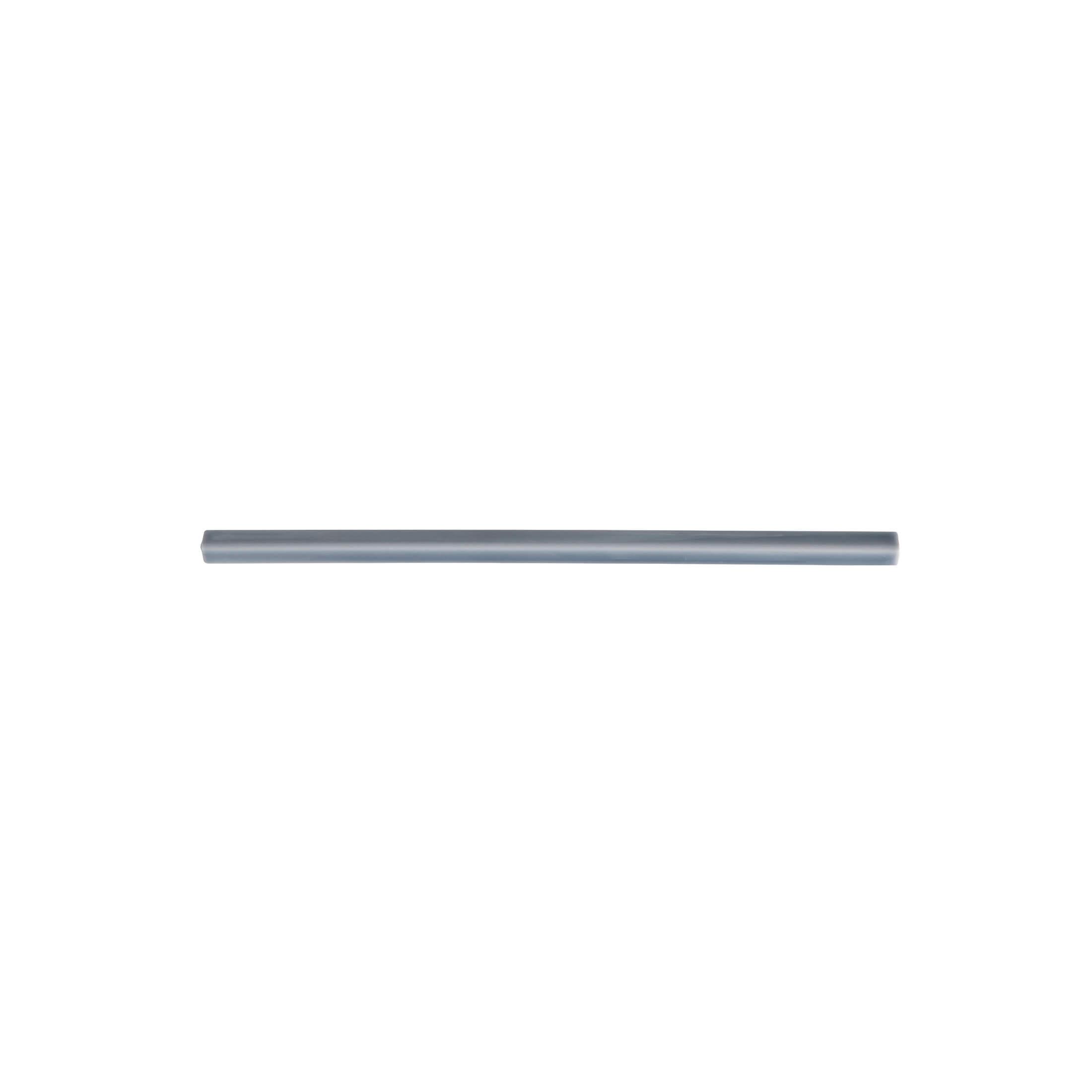 ADNE5611 - BULLNOSE TRIM - 0.85 cm X 20 cm