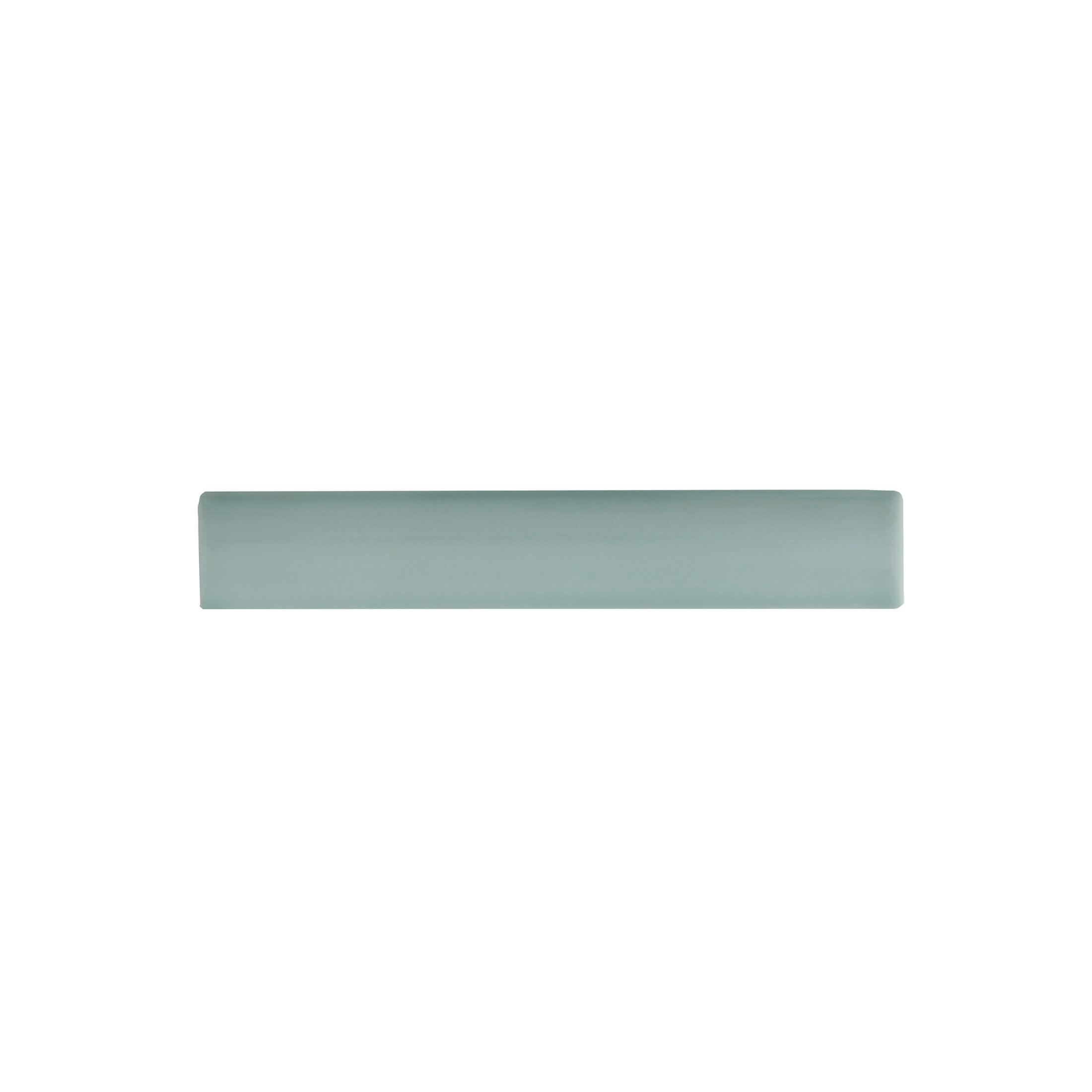 ADNE5613 - BARRA LISA - 3 cm X 20 cm
