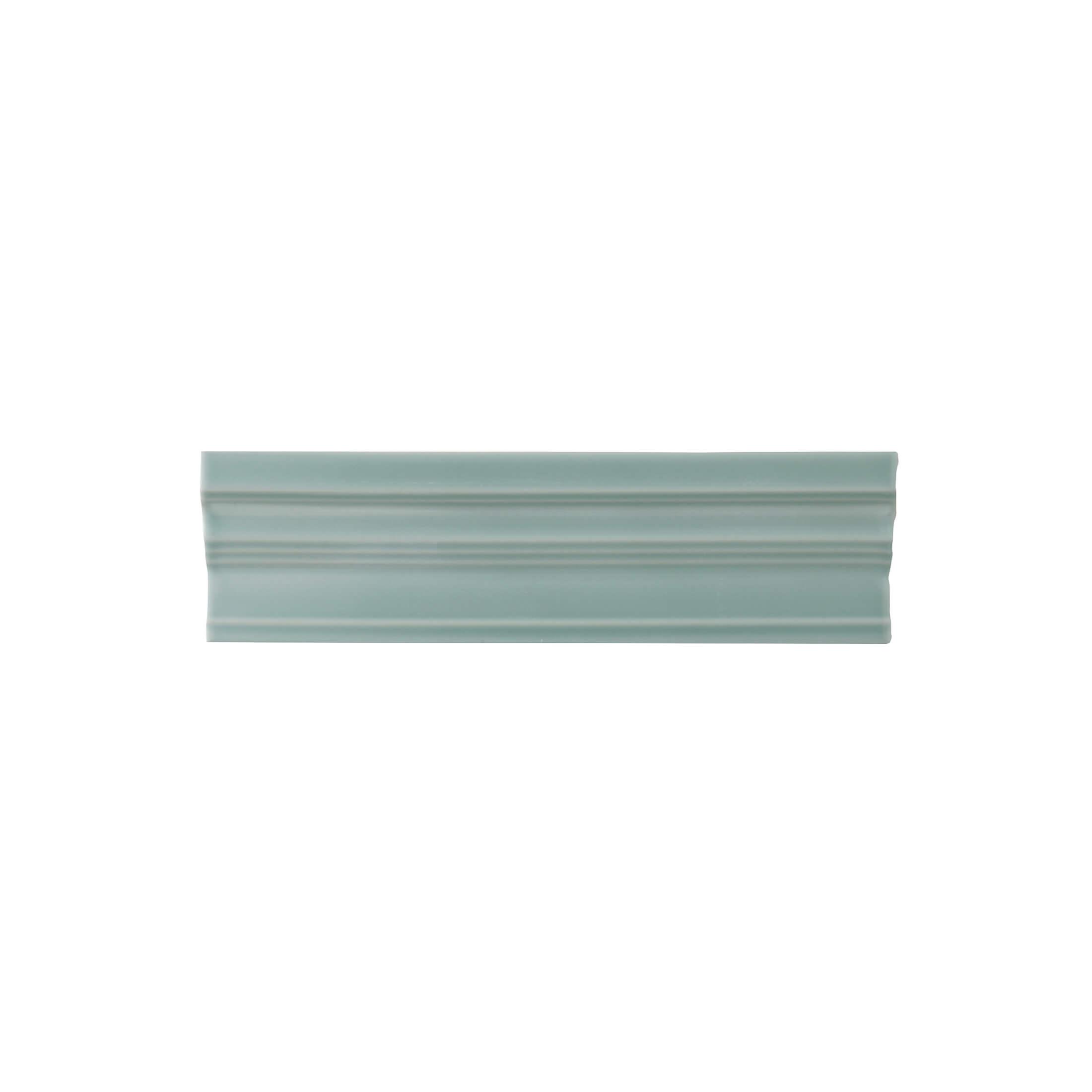 ADNE5614 - CORNISA CLASICA - 5 cm X 20 cm