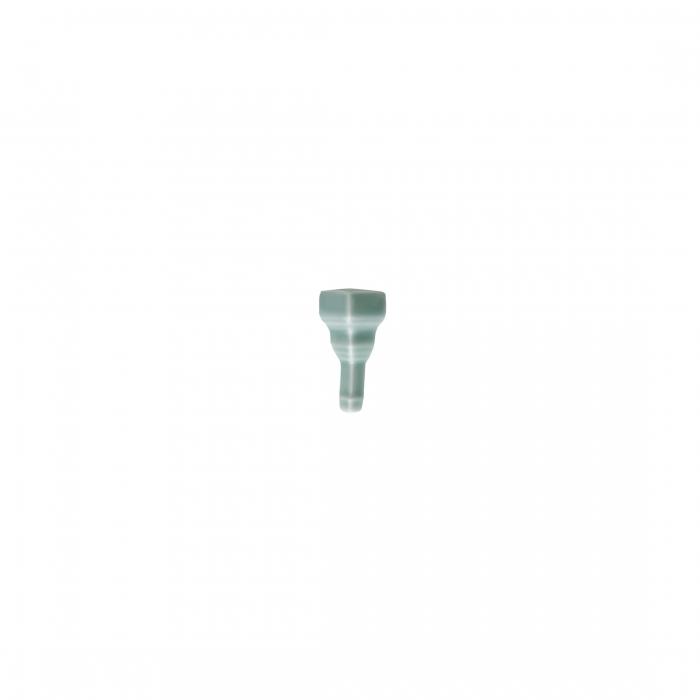 ADEX-ADNE5615-ANGULO-EXTERIOR CORNISACLASICA -5 cm-20 cm-NERI>SEA GREEN