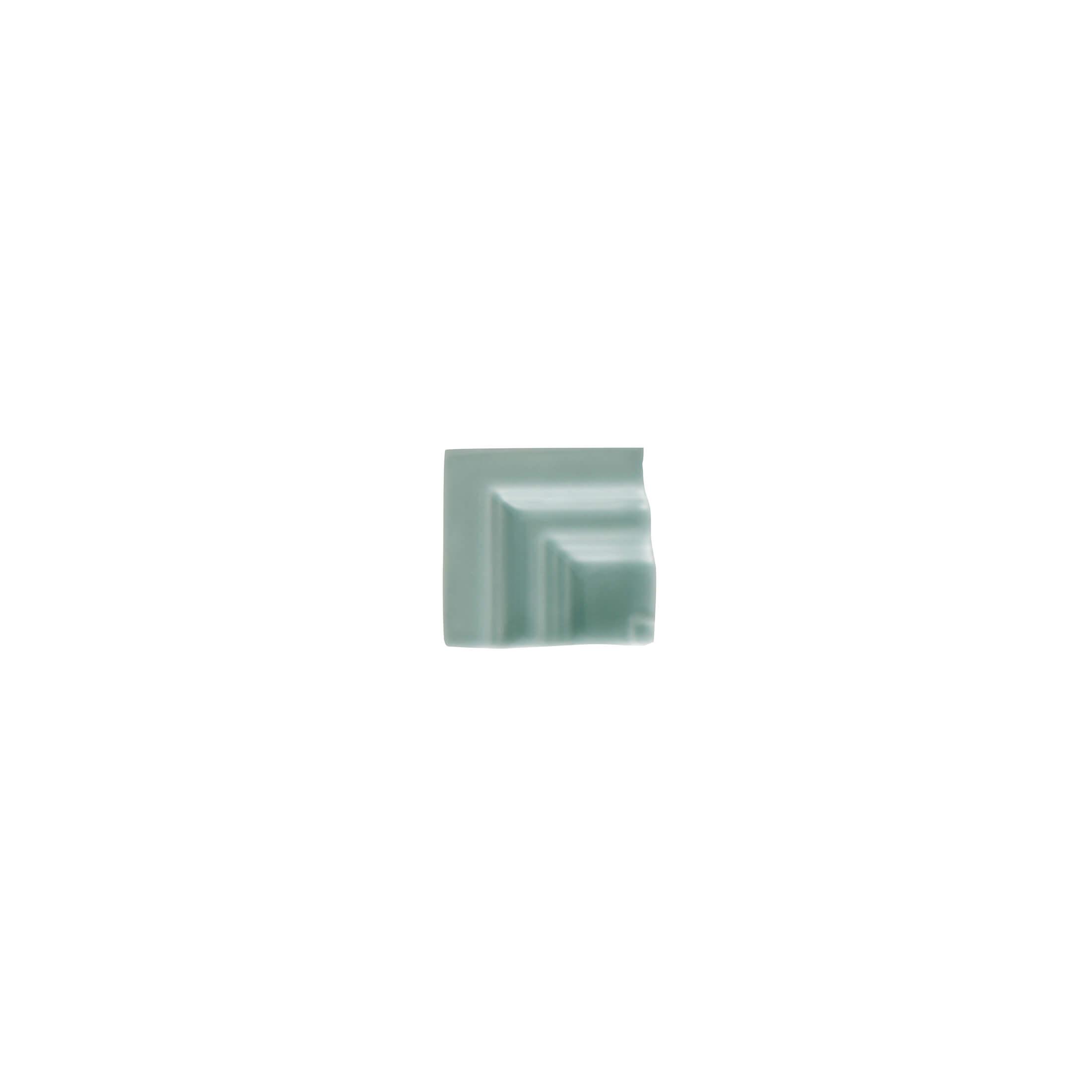 ADNE5616 - ANGULO MARCO CORNISACLASICA - 5 cm X 20 cm