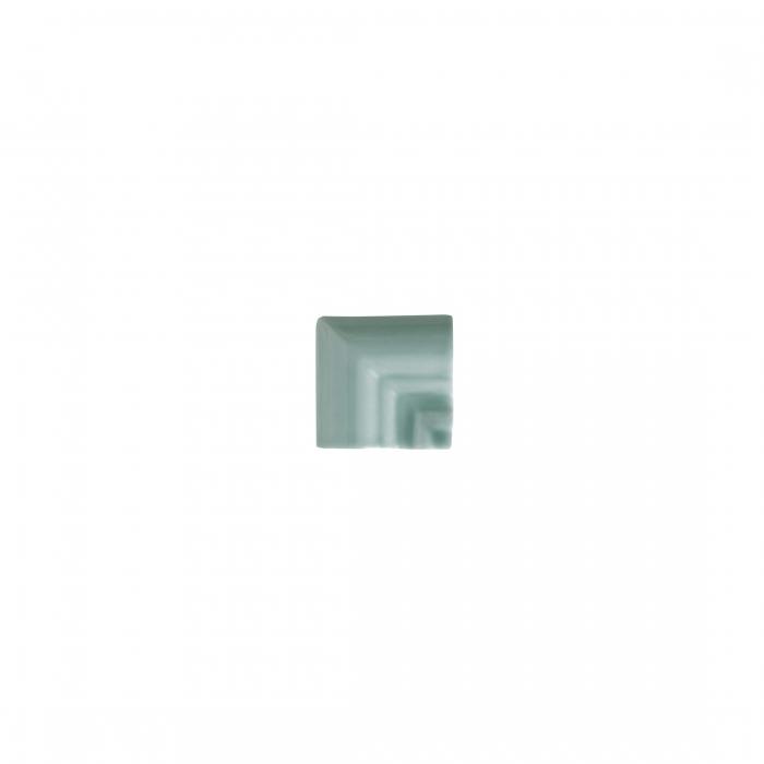 ADEX-ADNE5618-ANGULO-MARCO MOLDURAITALIANA PB---NERI>SEA GREEN