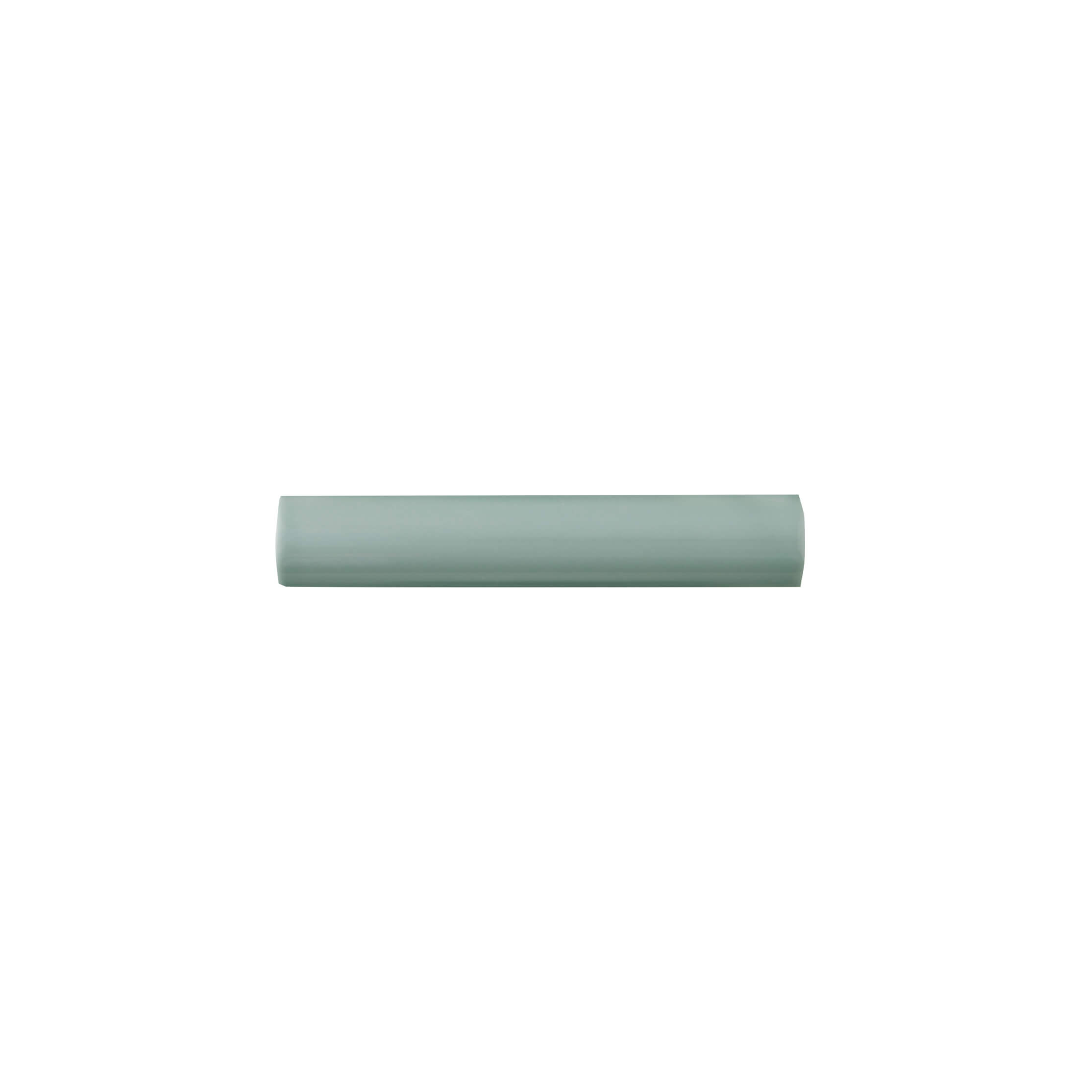 ADEX-ADNE5619-BARRA-LISA  -2.5 cm-15 cm-NERI>SEA GREEN