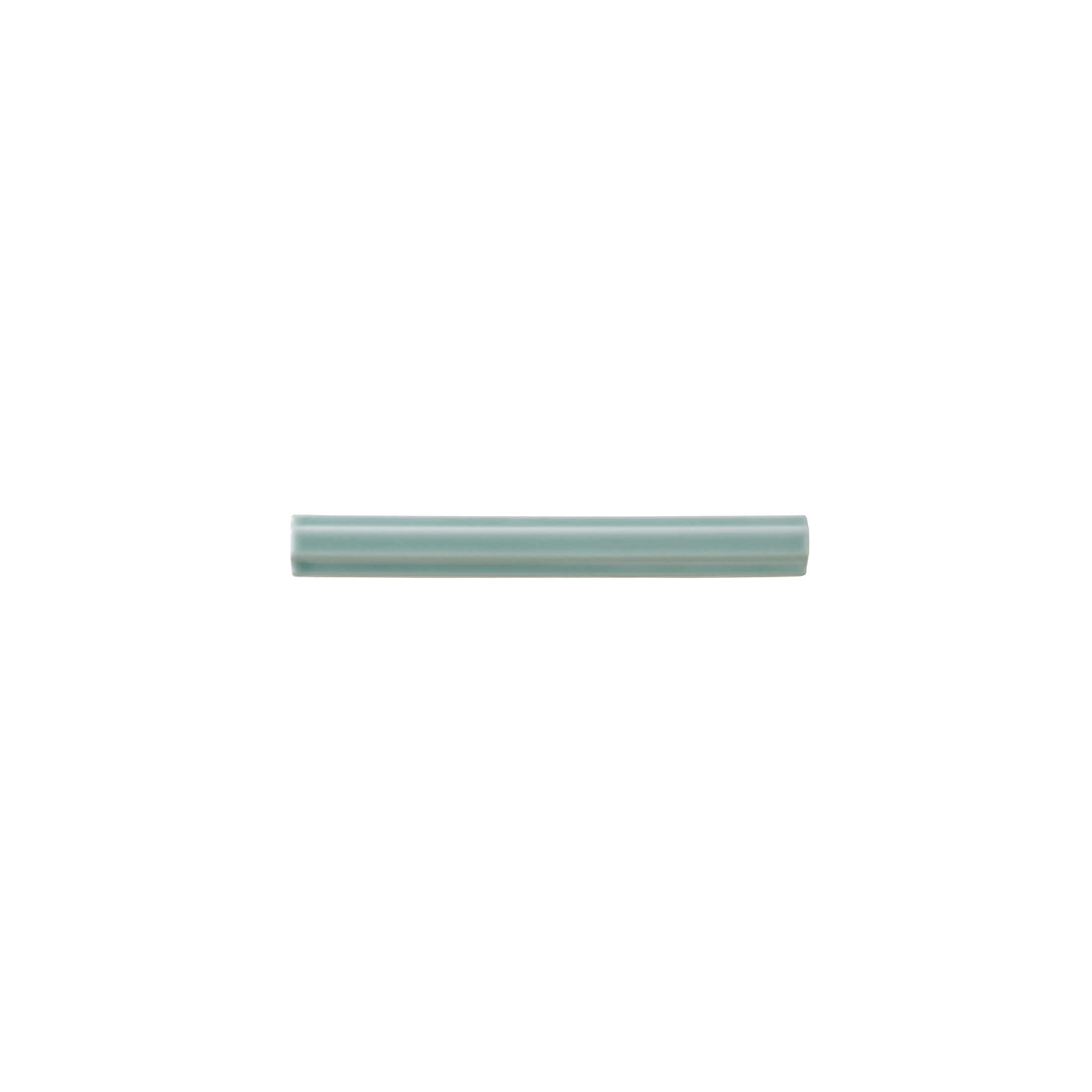 ADNE5620 - LISTELO CLASICO - 1.7 cm X 15 cm