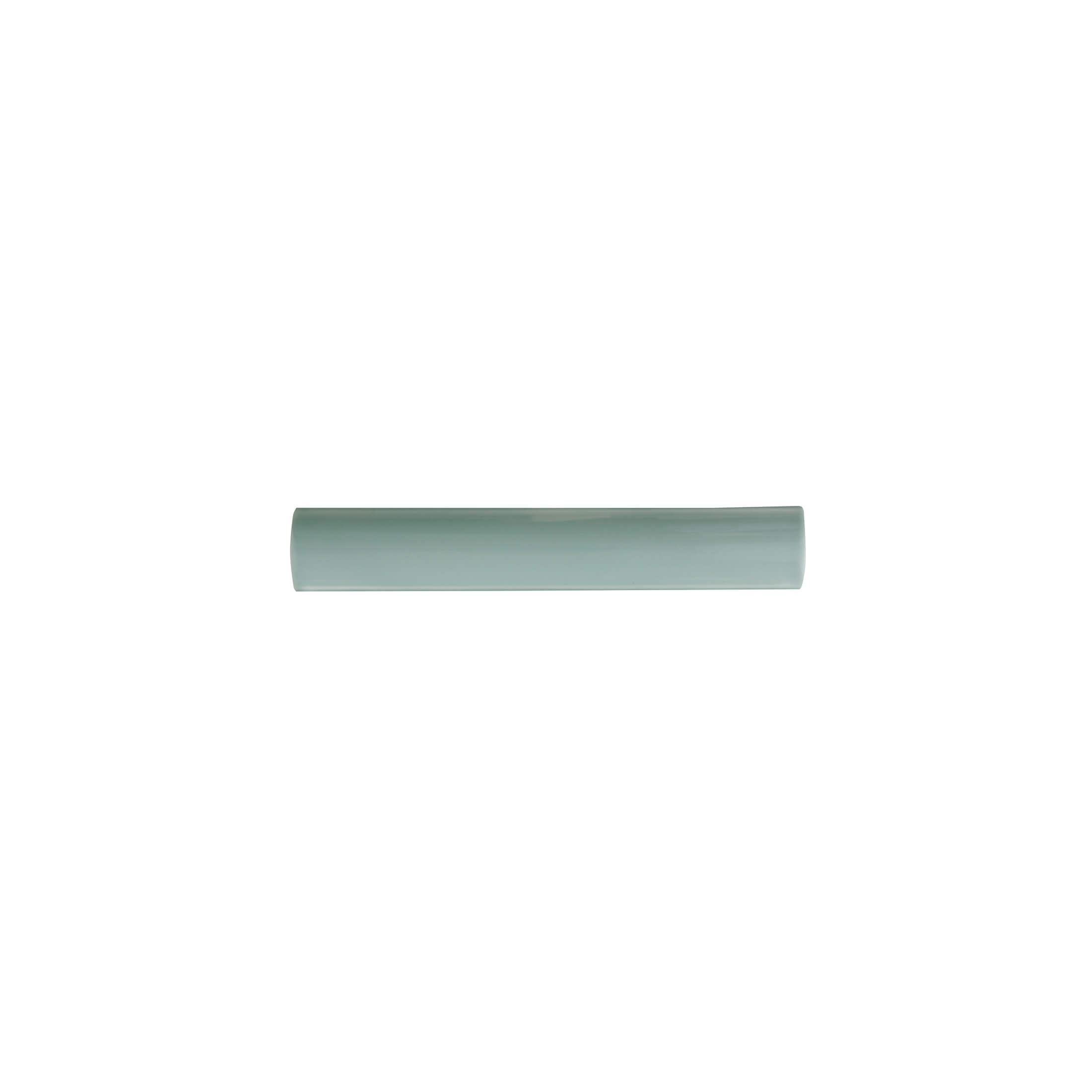 ADNE5621 - CUBRECANTO PB - 2.5 cm X 15 cm