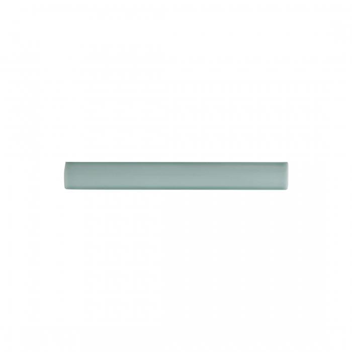 ADEX-ADNE5622-CUBRECANTO-PB  -2.5 cm-20 cm-NERI>SEA GREEN